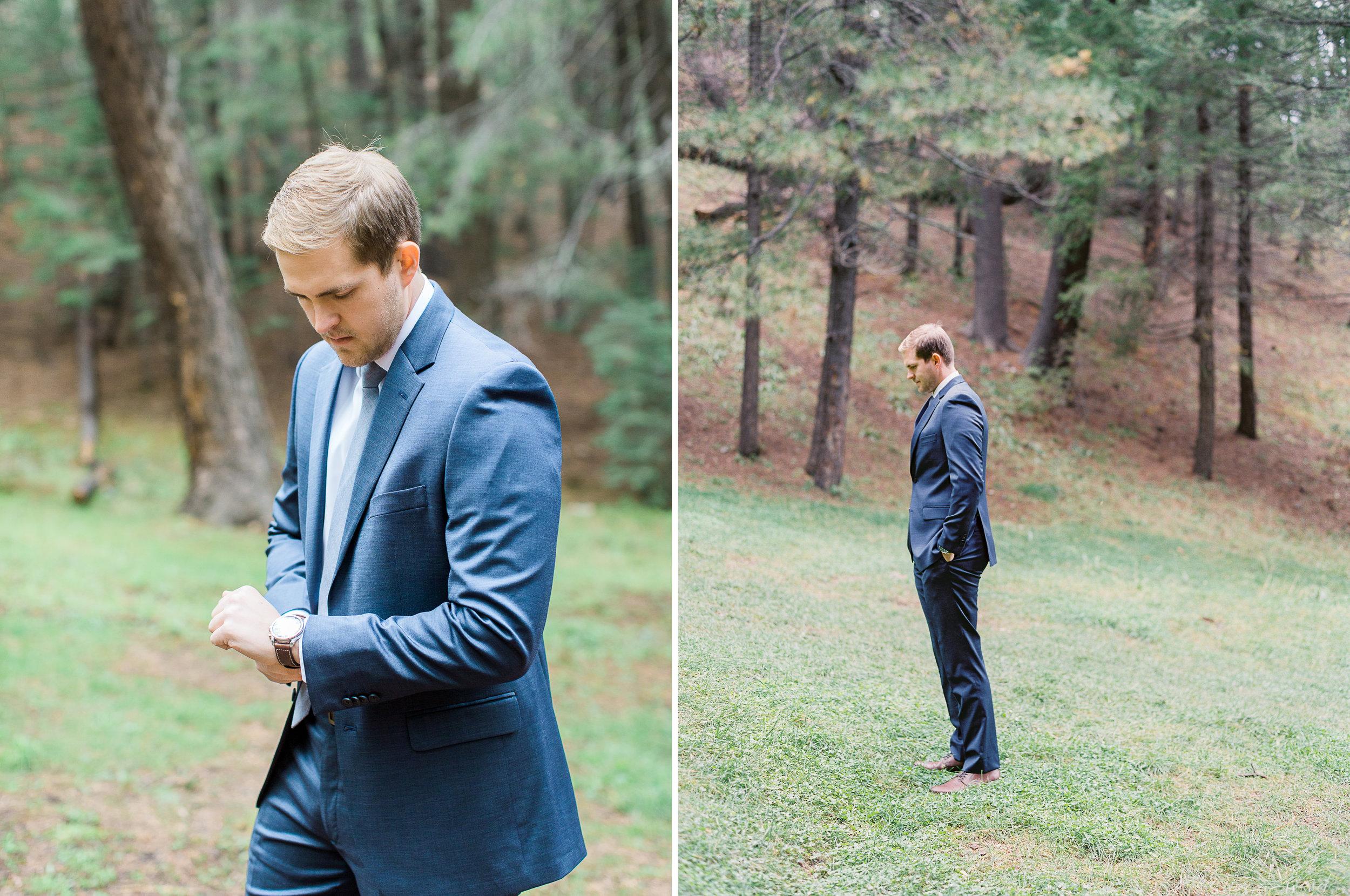 Our Wedding Post_025.JPG