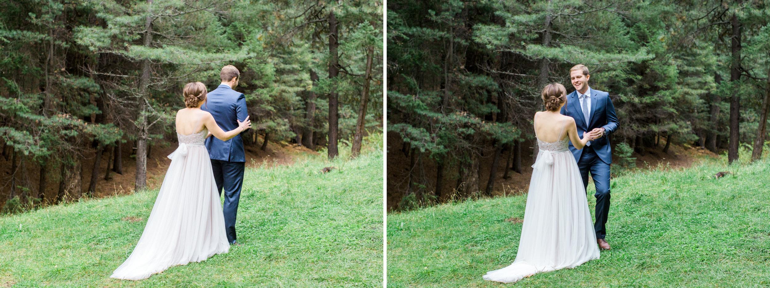 Our Wedding Post_027.JPG