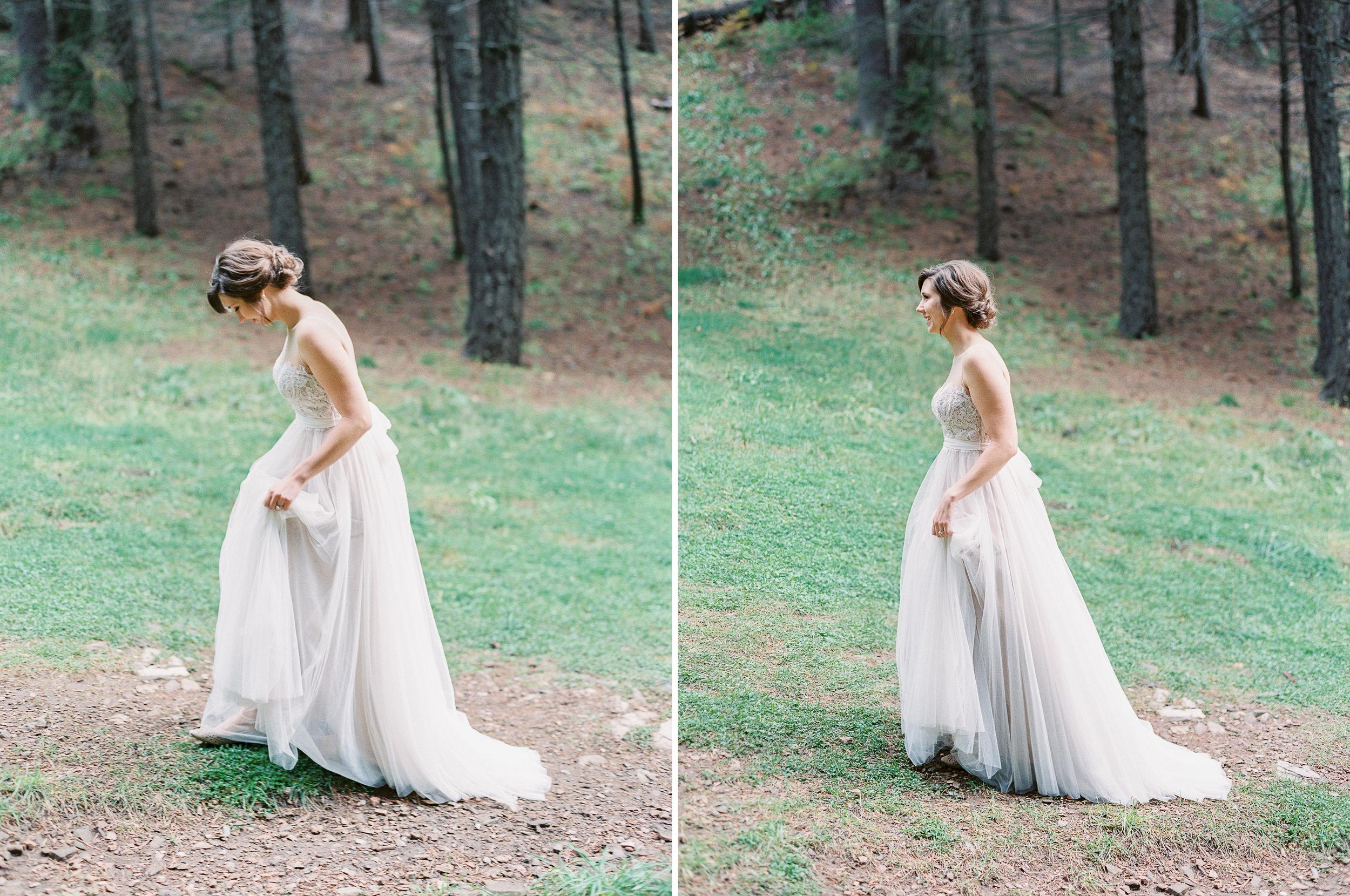 Our Wedding Post_026.JPG