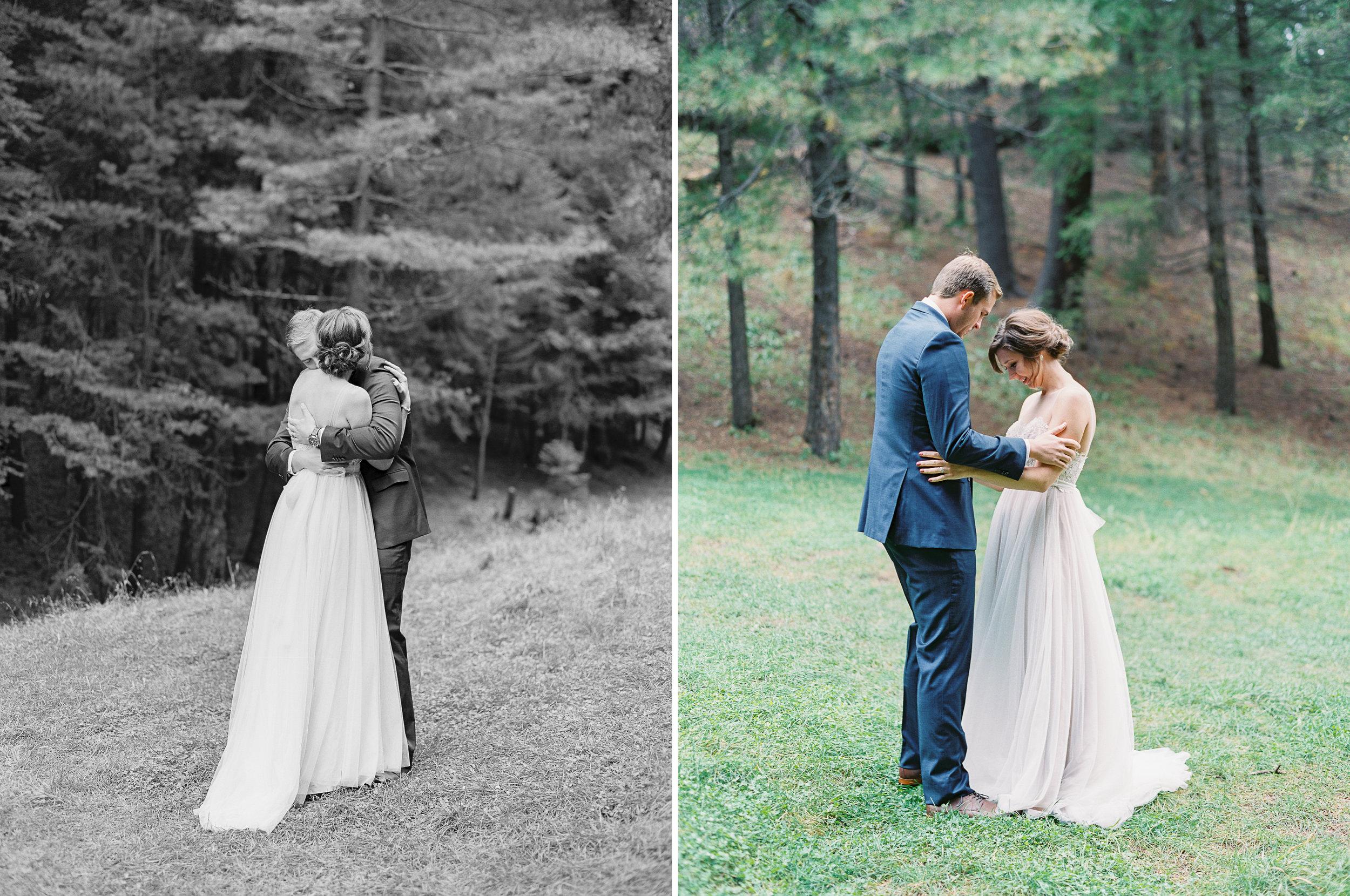 Our Wedding Post_029.JPG