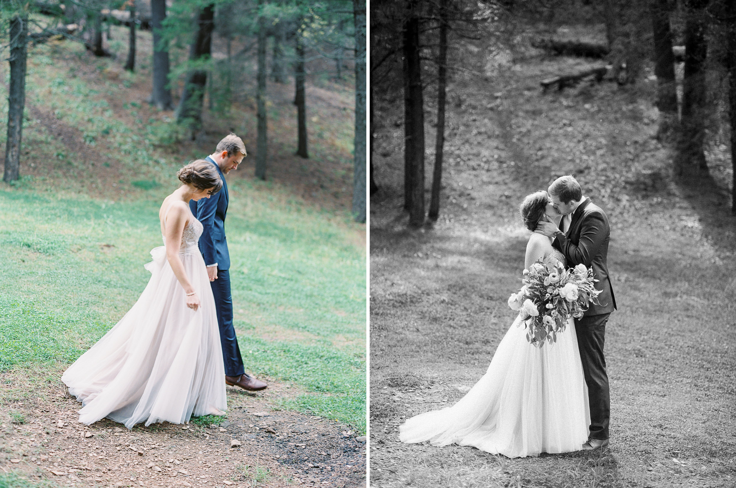 Our Wedding Post_031.JPG