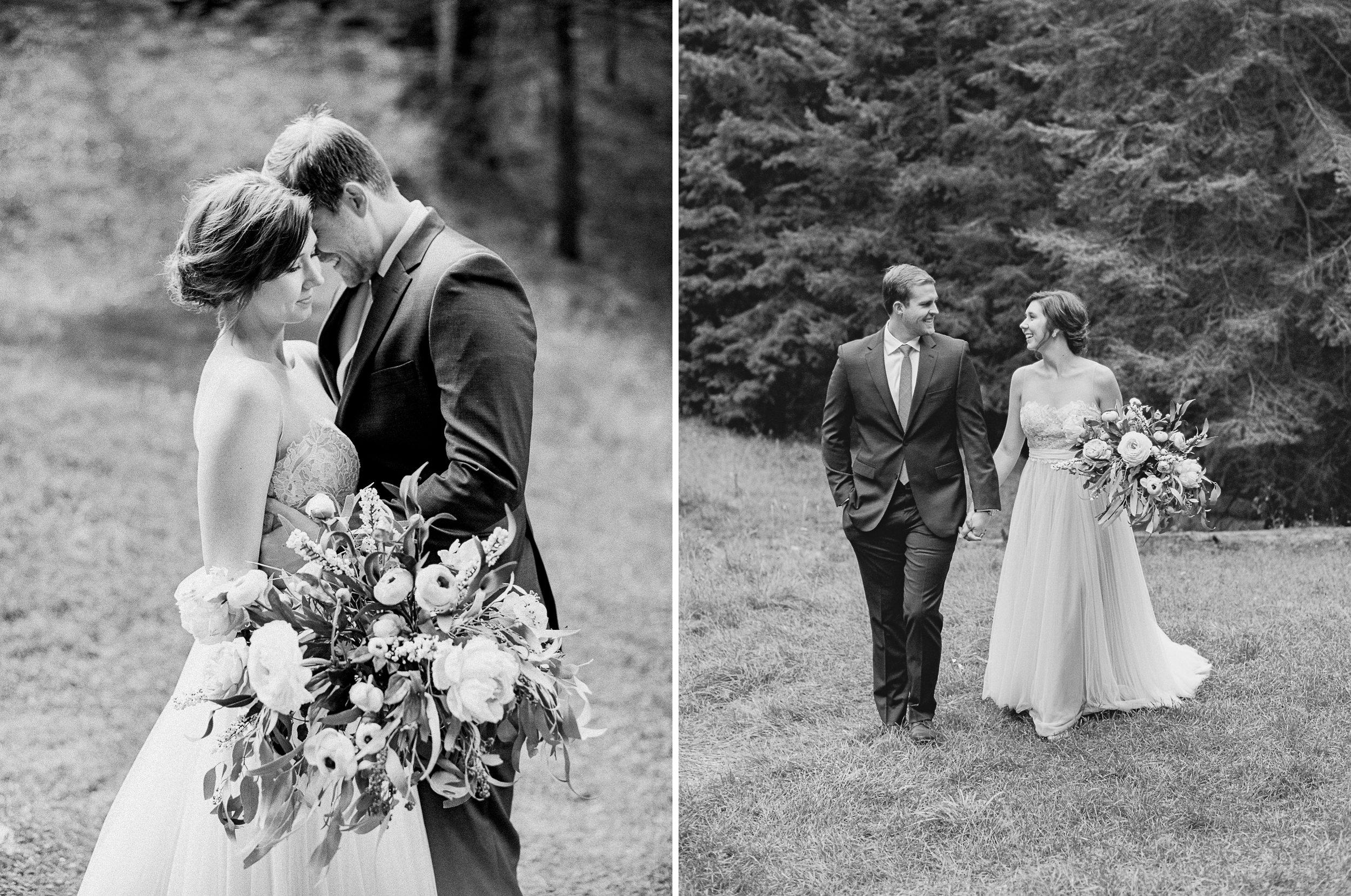 Our Wedding Post_033.JPG