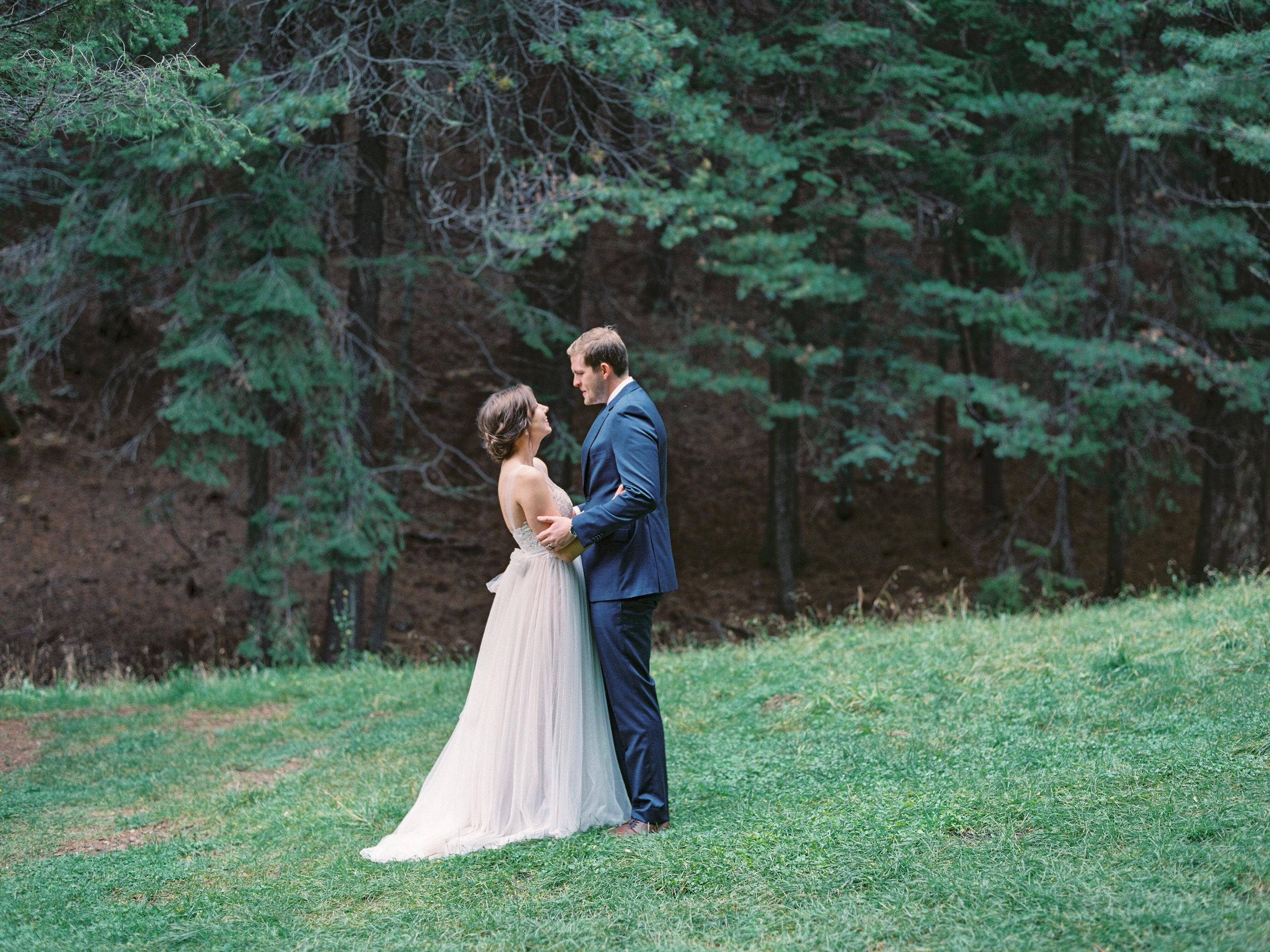 Our Wedding Post_030.JPG