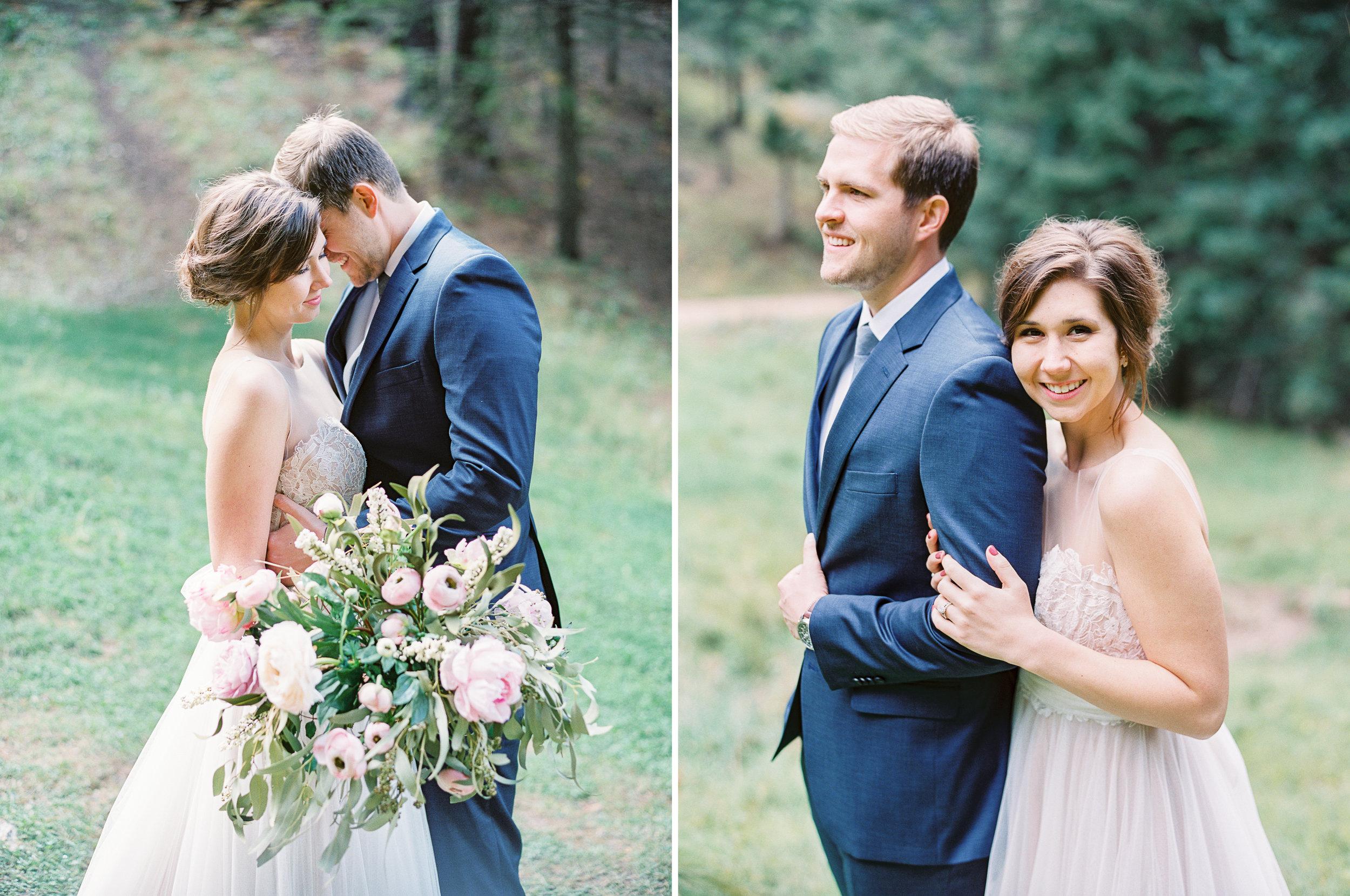Our Wedding Post_034.JPG