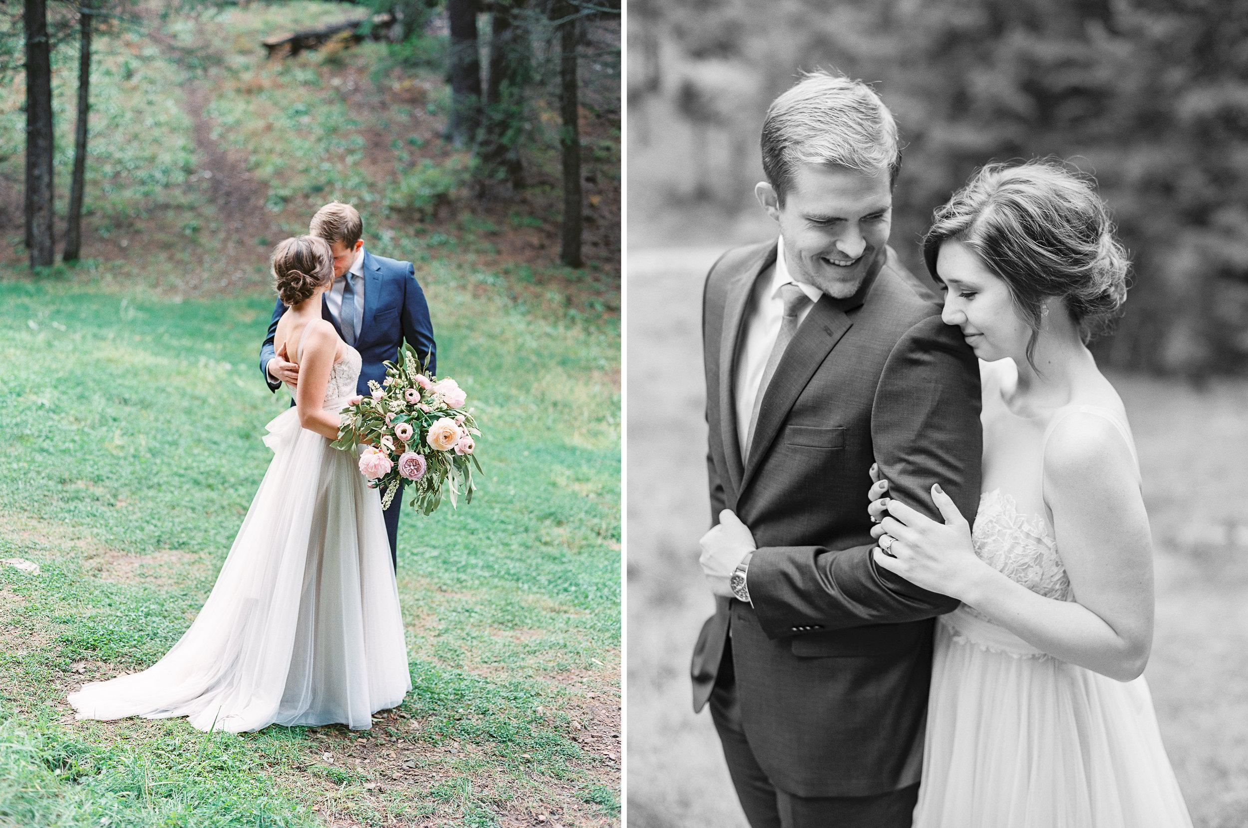 Our Wedding Post_036.JPG
