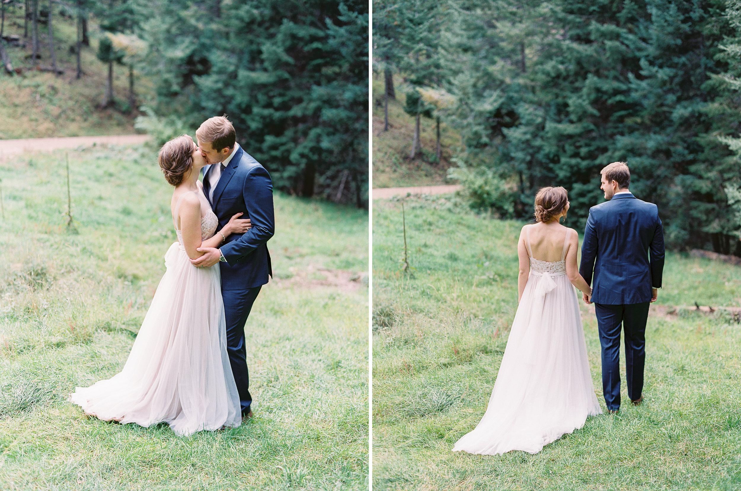 Our Wedding Post_038.JPG