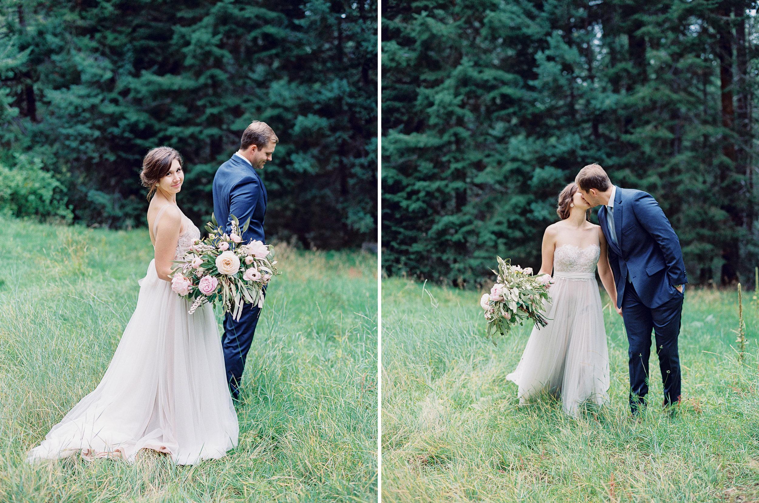 Our Wedding Post_040.JPG