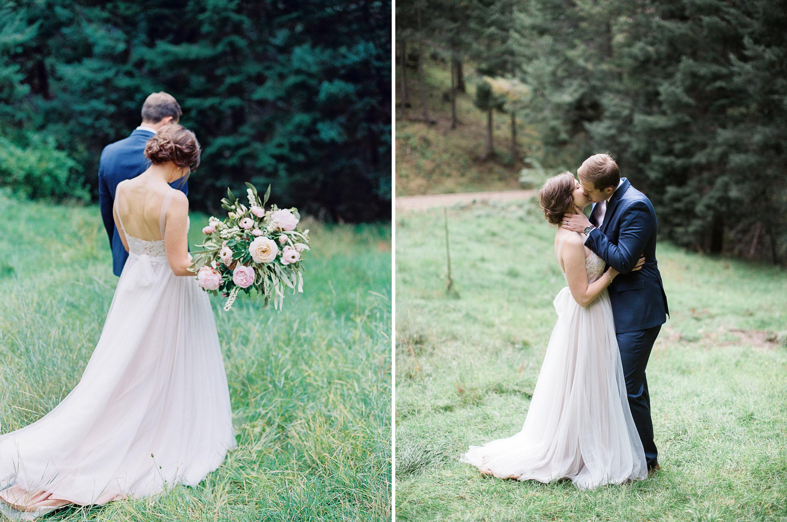 Our Wedding Post_041.JPG