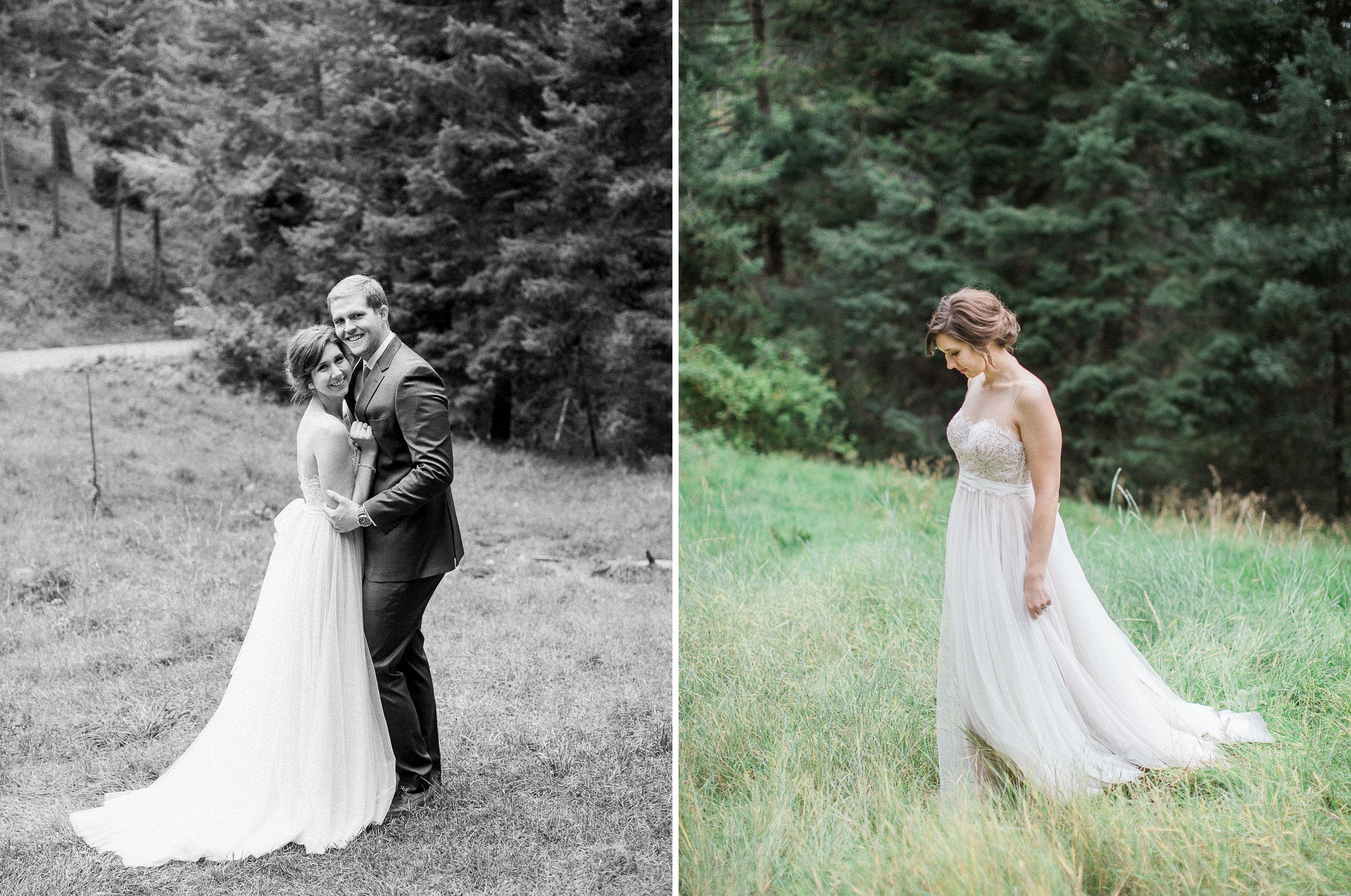 Our Wedding Post_042.JPG
