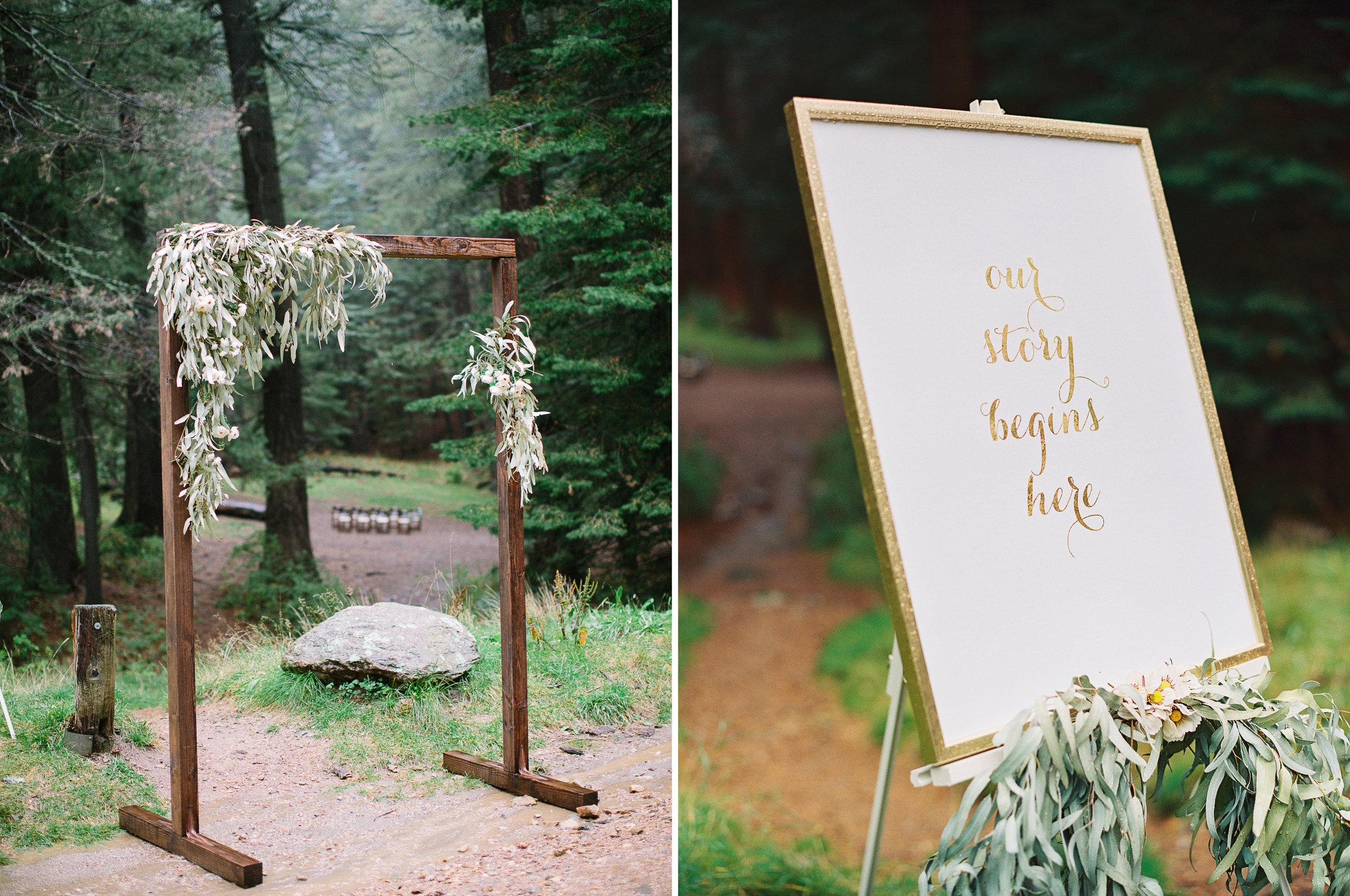 Our Wedding Post_043.JPG