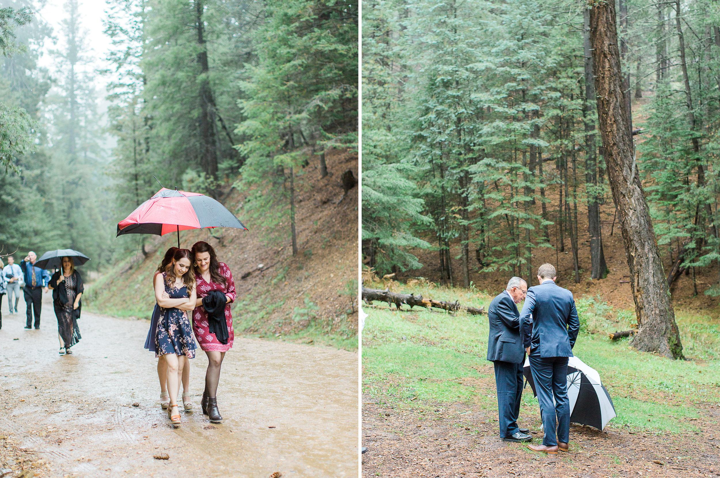 Our Wedding Post_045.JPG