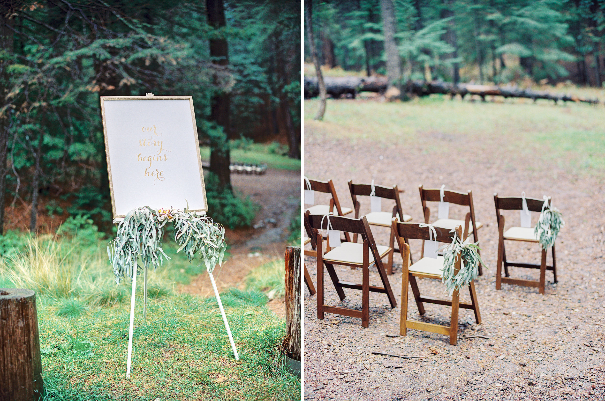 Our Wedding Post_046.JPG