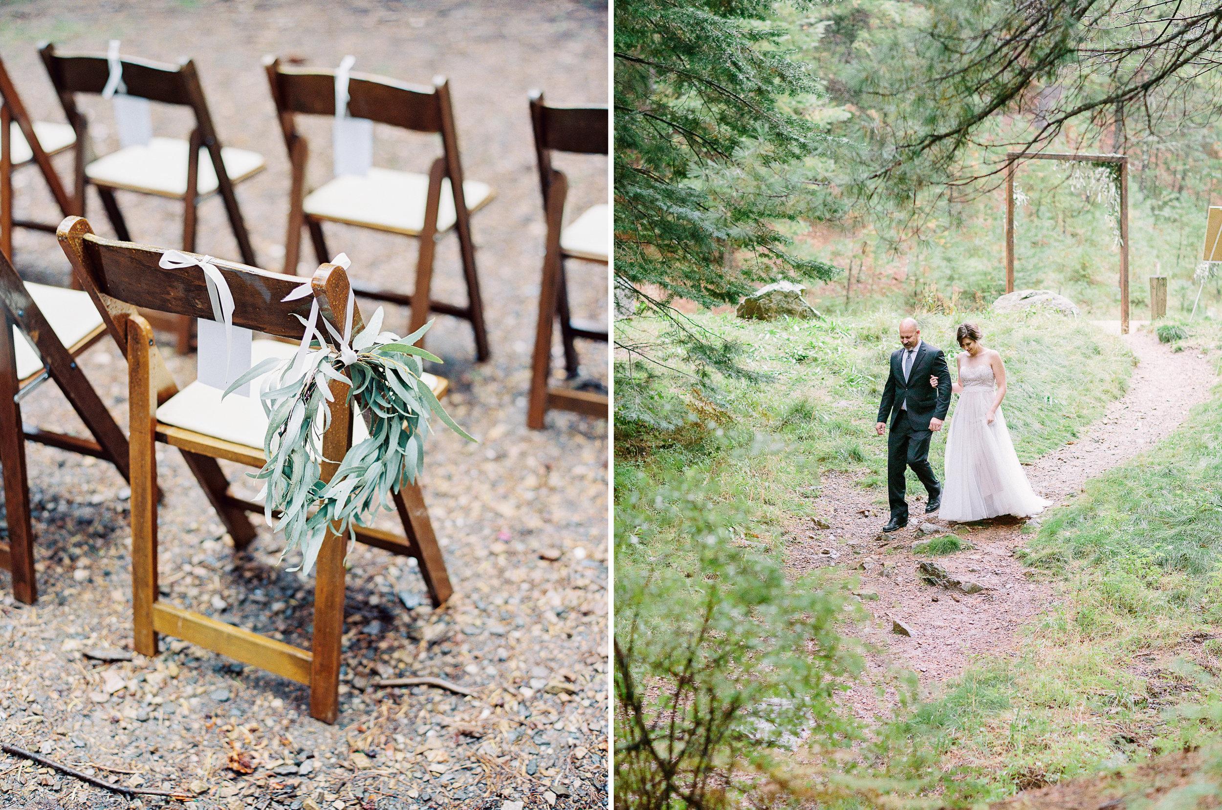 Our Wedding Post_047.JPG