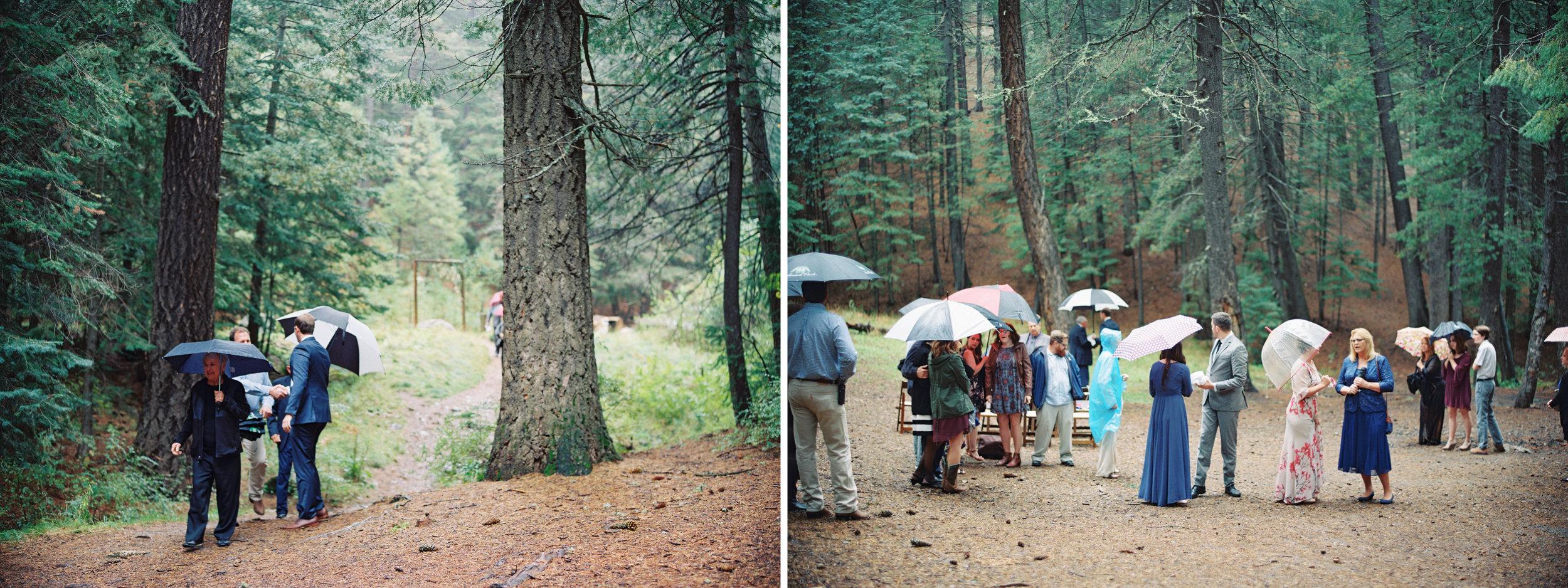 Our Wedding Post_049.JPG
