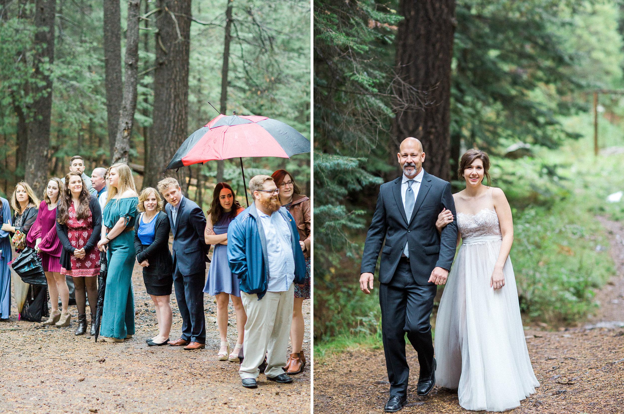 Our Wedding Post_050.JPG
