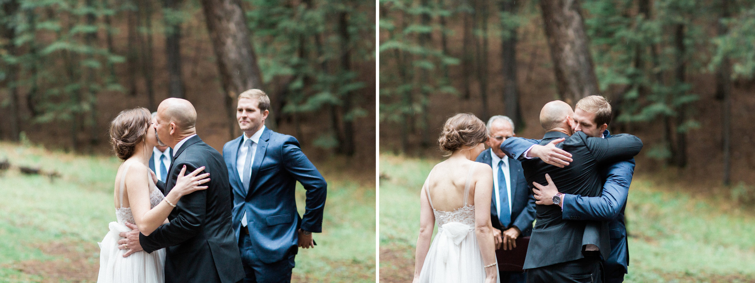 Our Wedding Post_052.JPG
