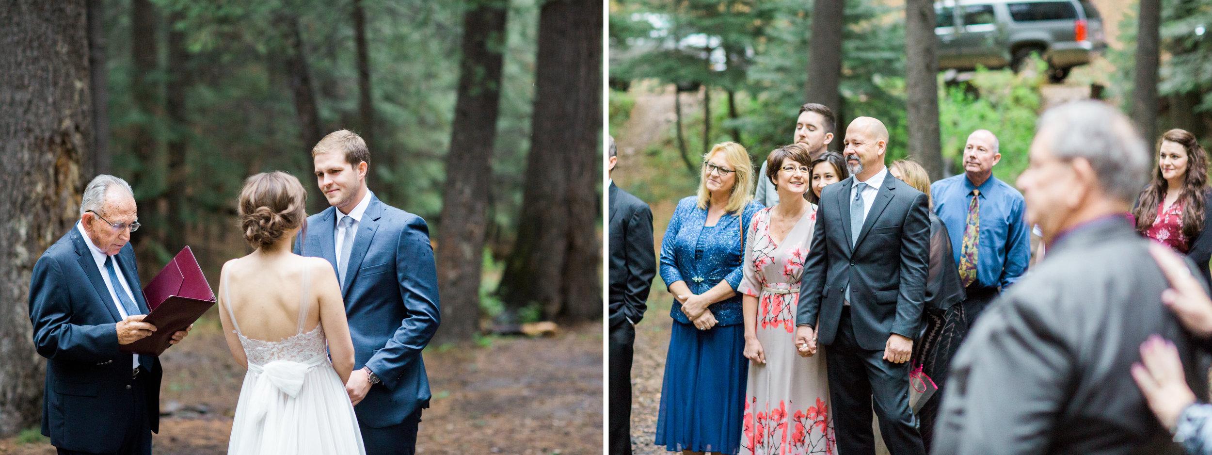 Our Wedding Post_054.JPG