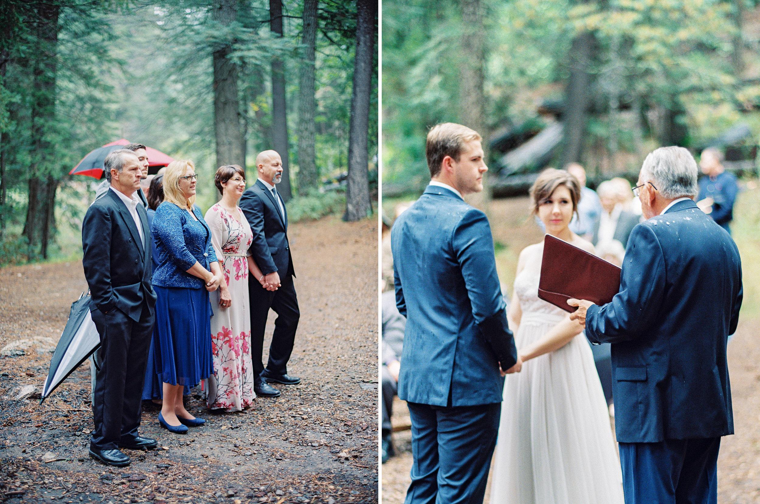 Our Wedding Post_058.JPG