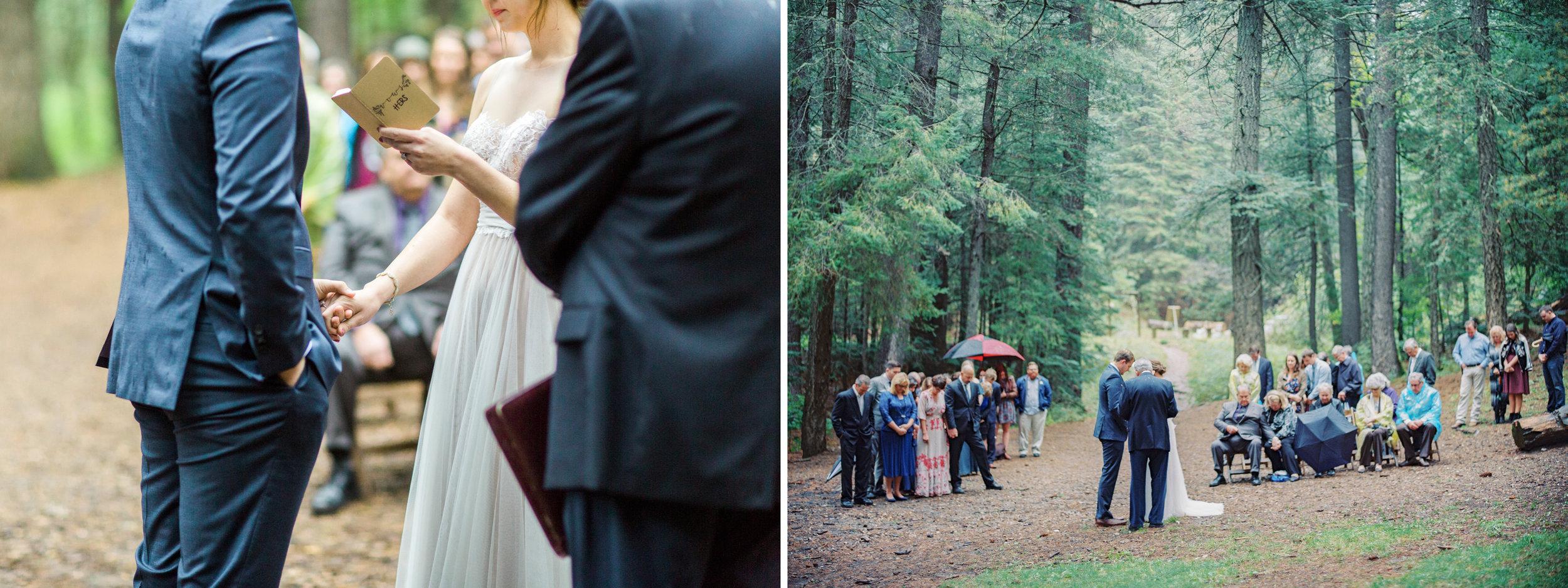 Our Wedding Post_060.JPG