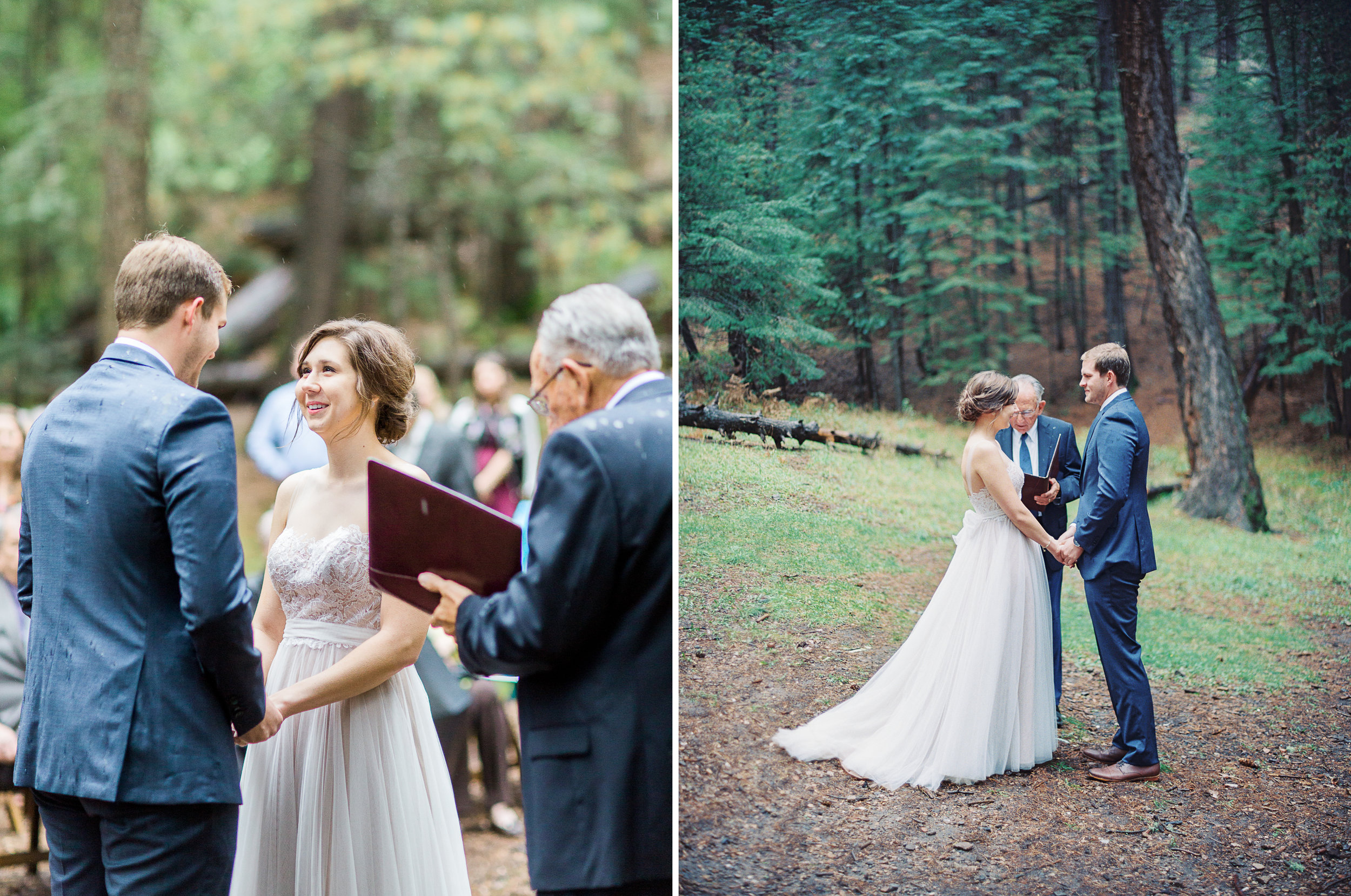 Our Wedding Post_059.JPG