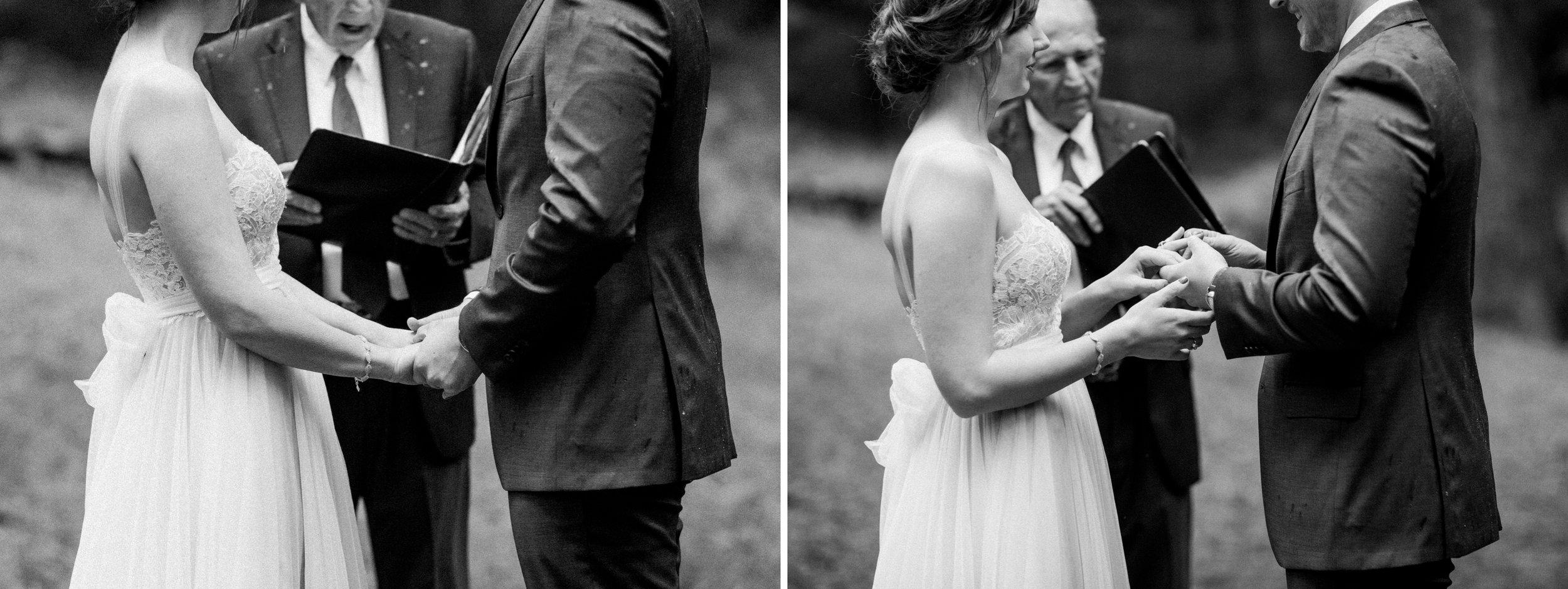 Our Wedding Post_065.JPG