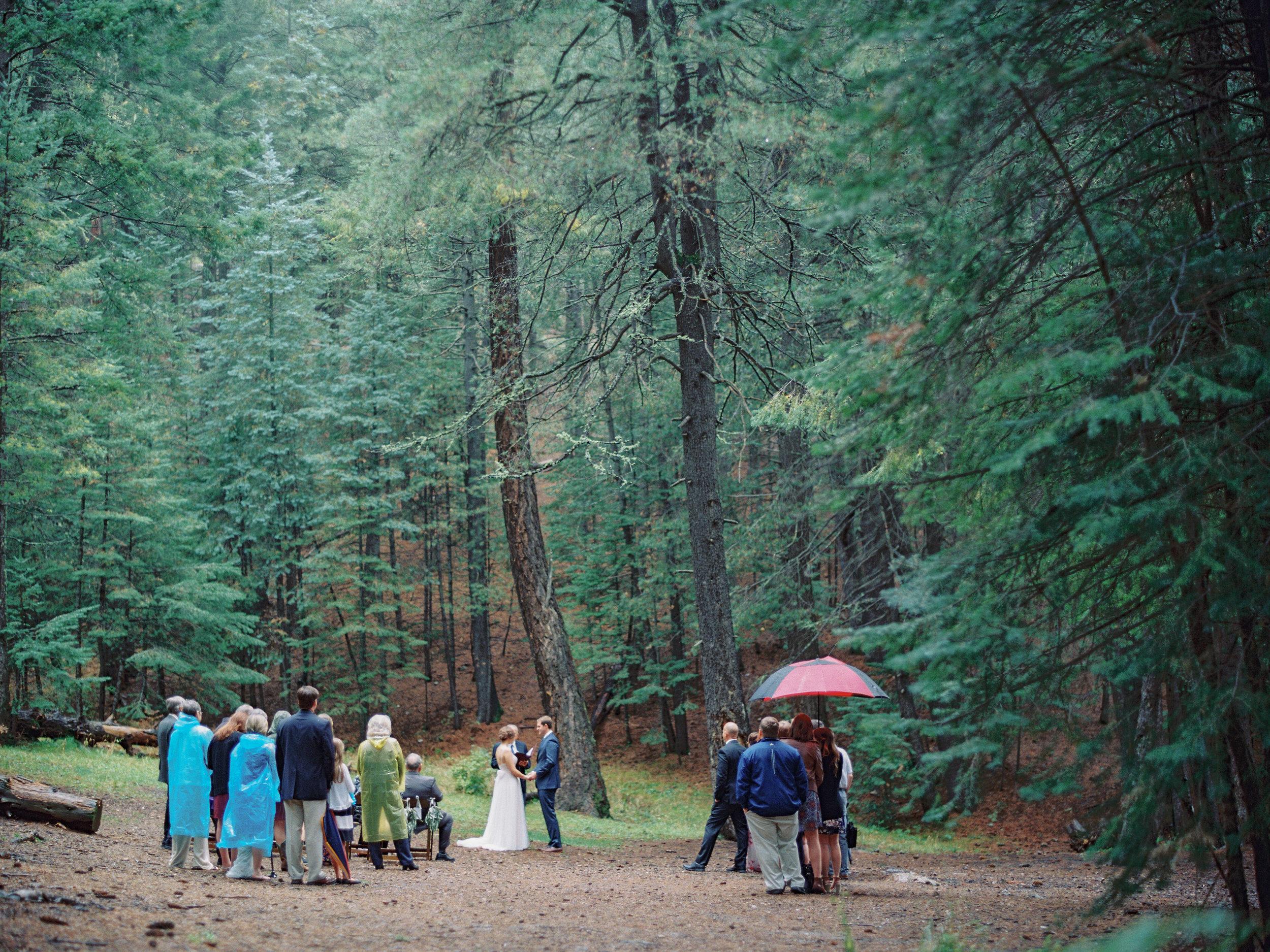 Our Wedding Post_064.JPG