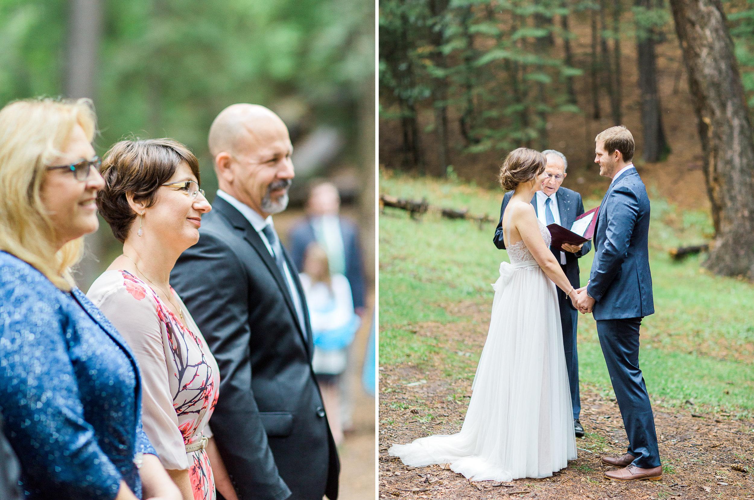 Our Wedding Post_067.JPG