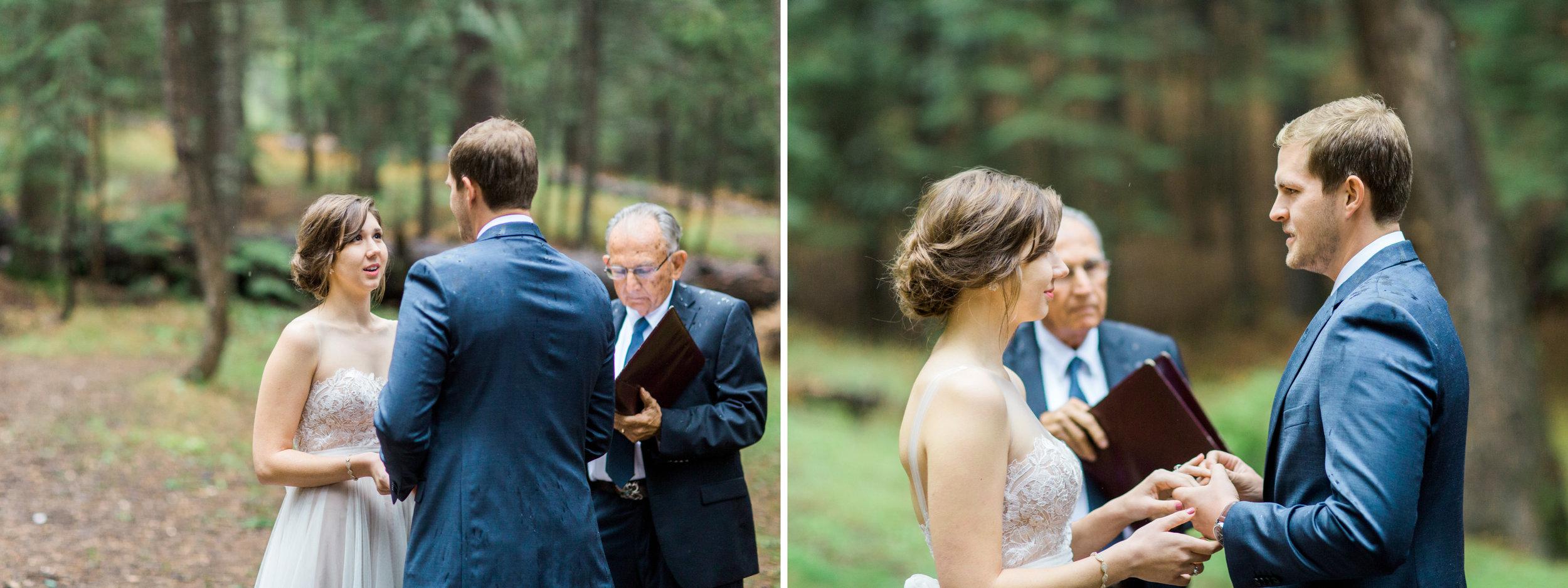 Our Wedding Post_068.JPG