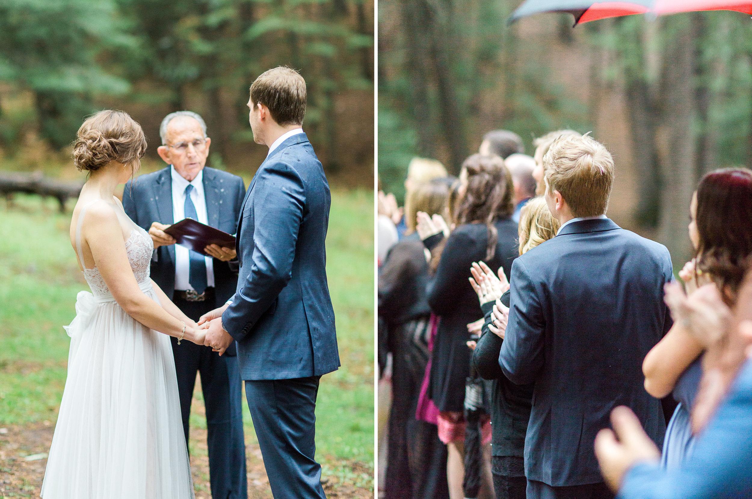 Our Wedding Post_070.JPG