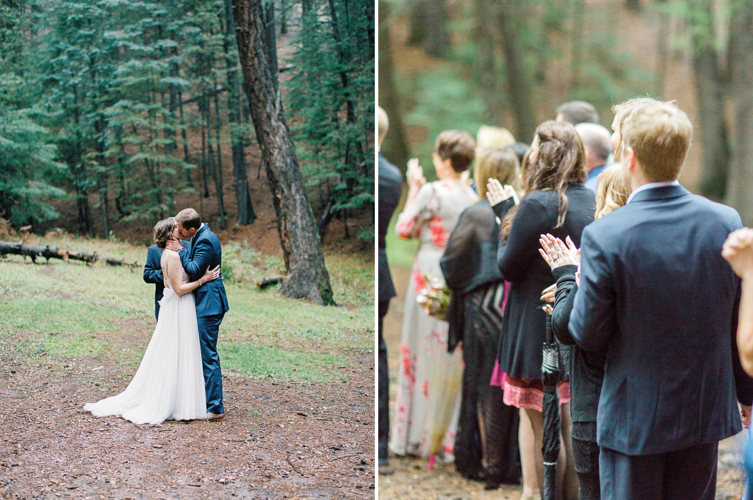 Our Wedding Post_069.JPG