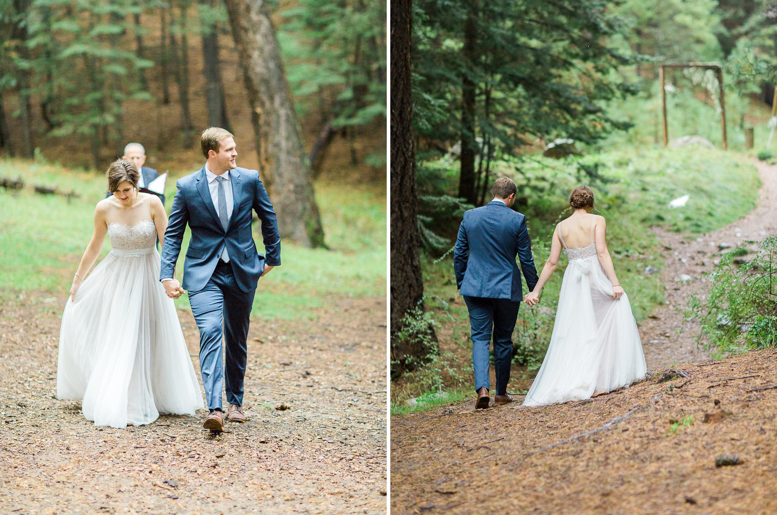 Our Wedding Post_071.JPG