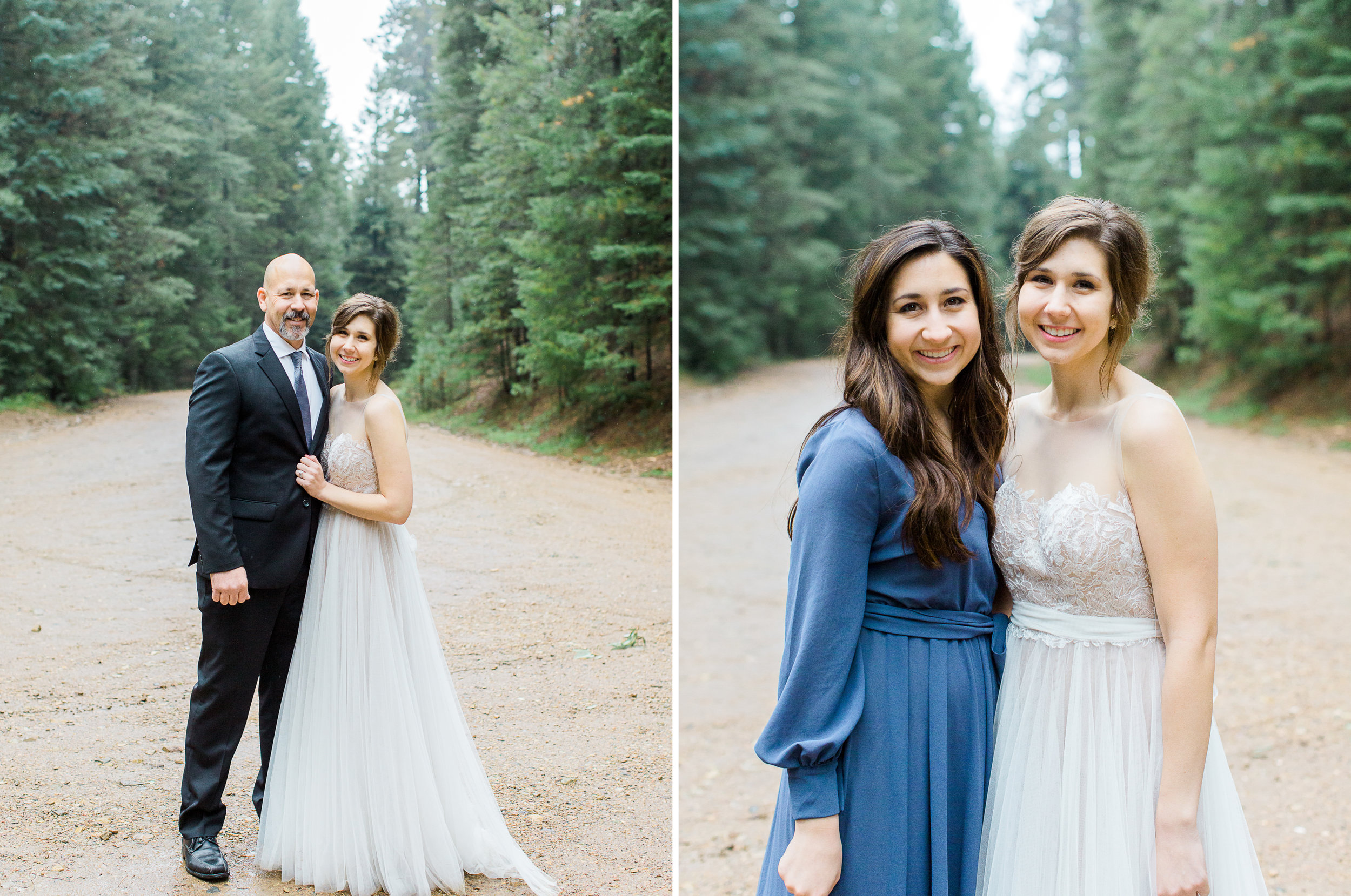 Our Wedding Post_075.JPG