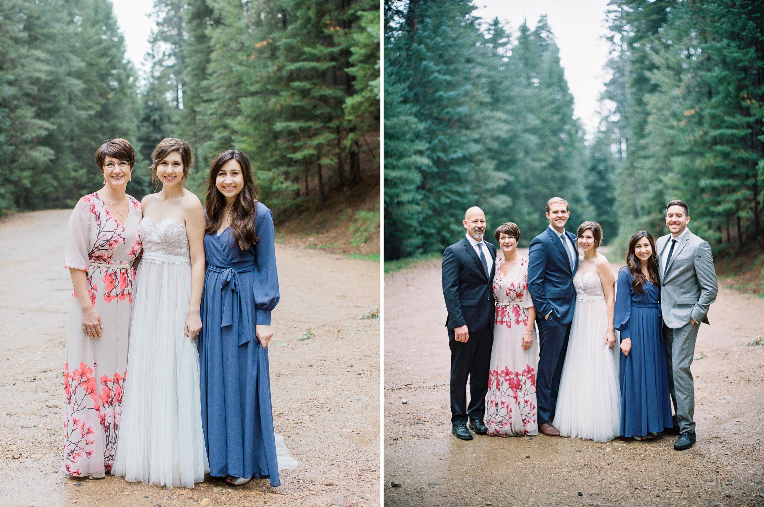 Our Wedding Post_074.JPG