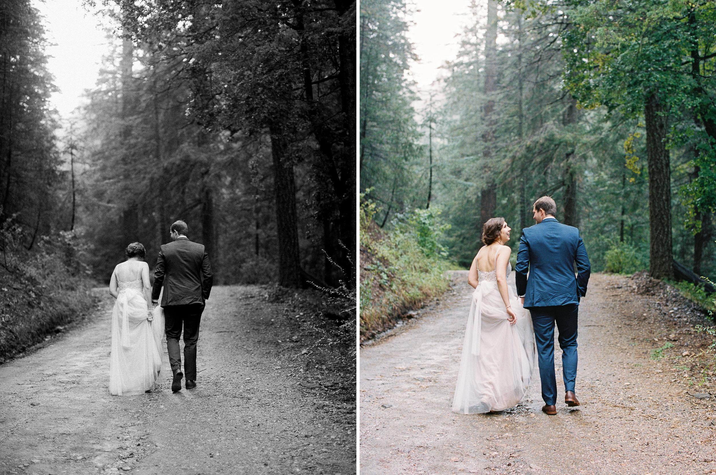 Our Wedding Post_077.JPG