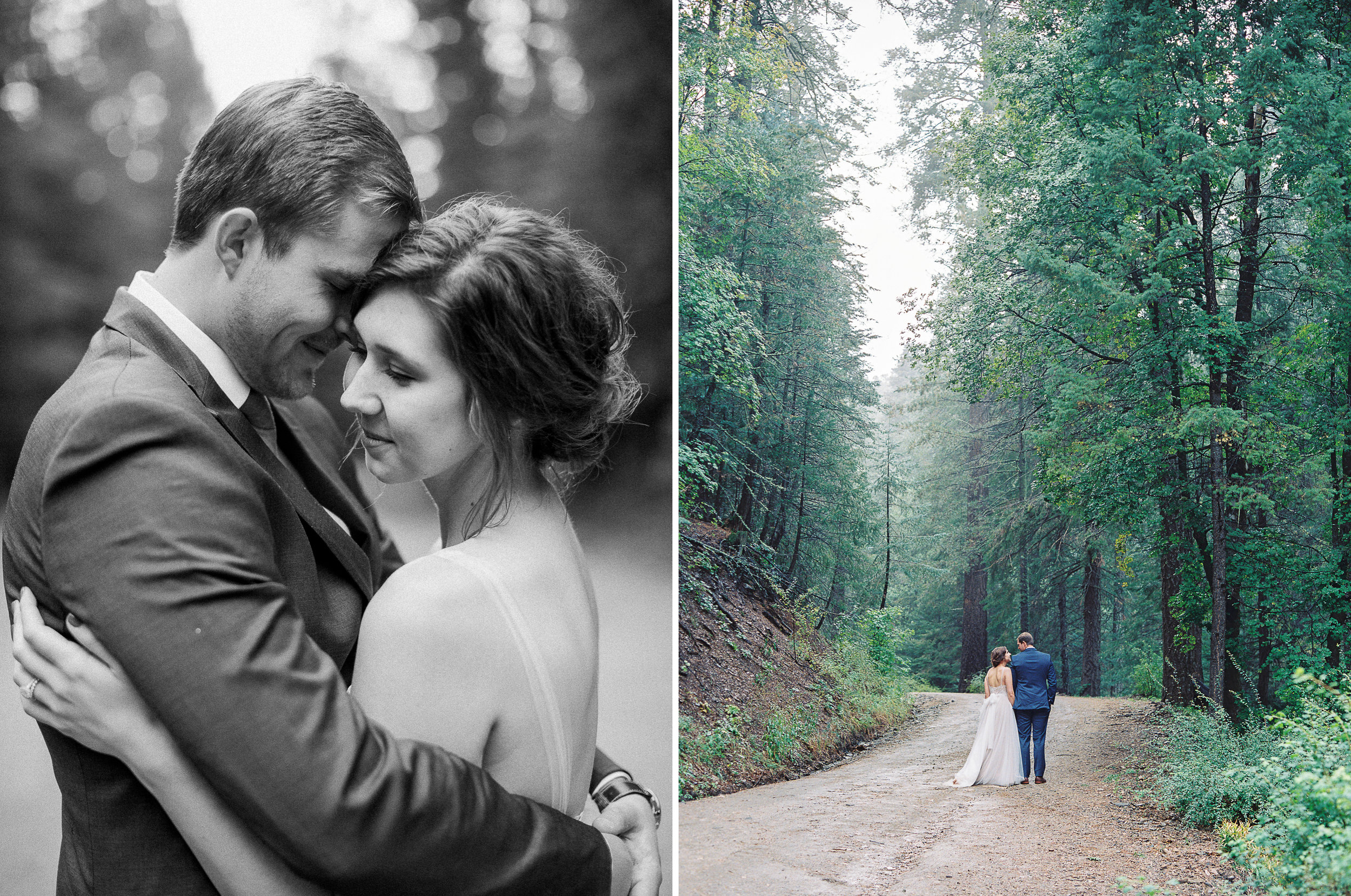 Our Wedding Post_078.JPG