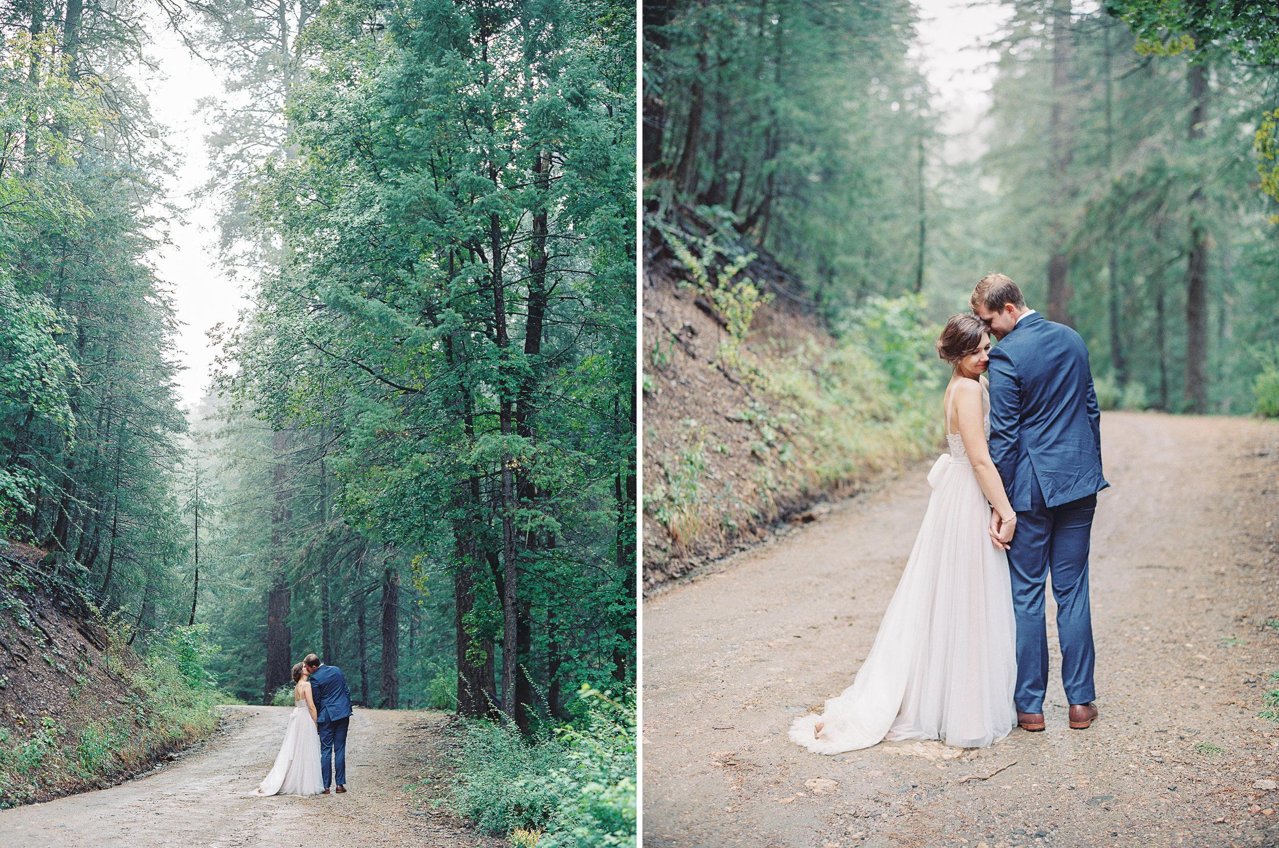 Our Wedding Post_079.JPG