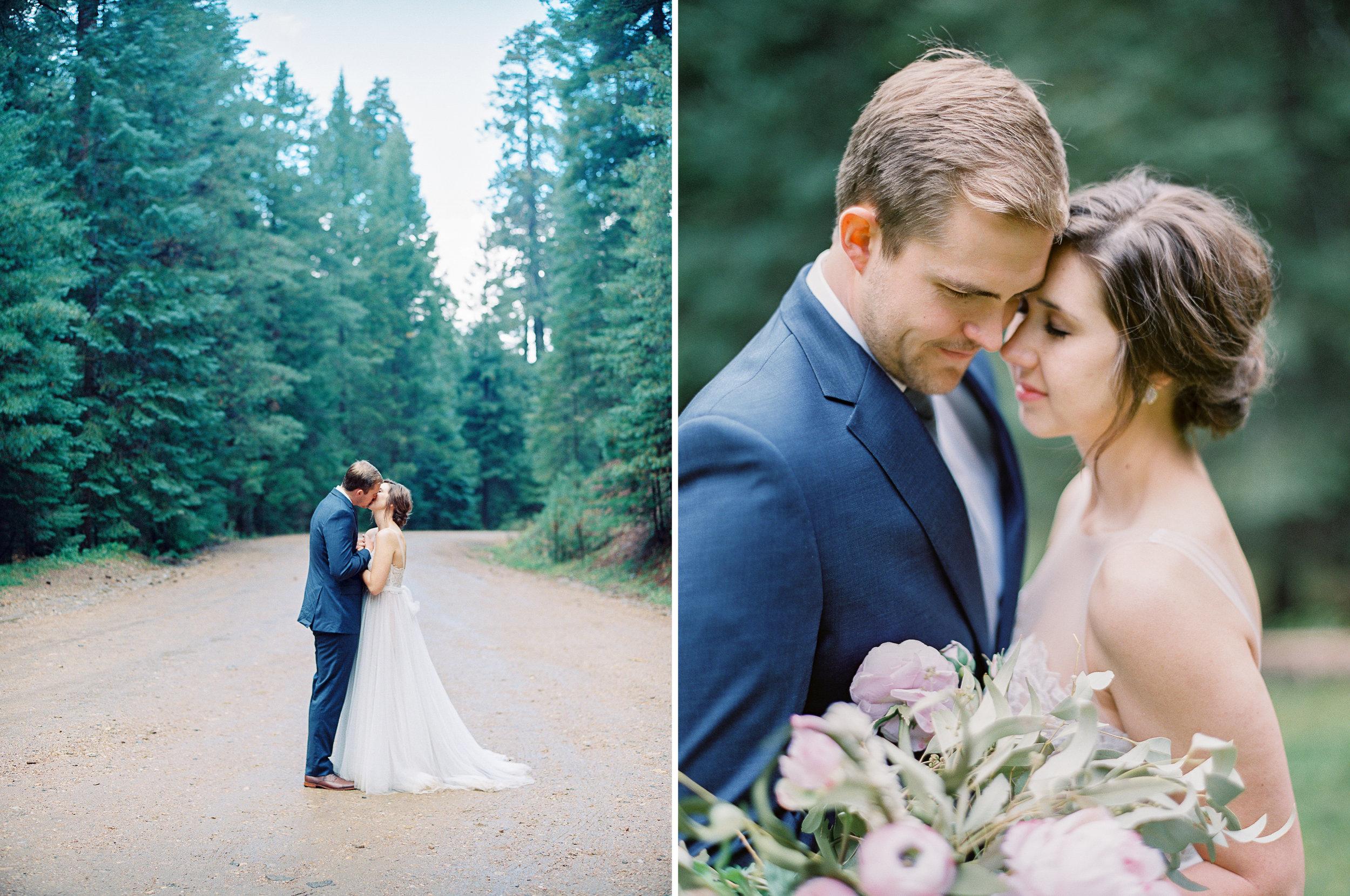 Our Wedding Post_081.JPG