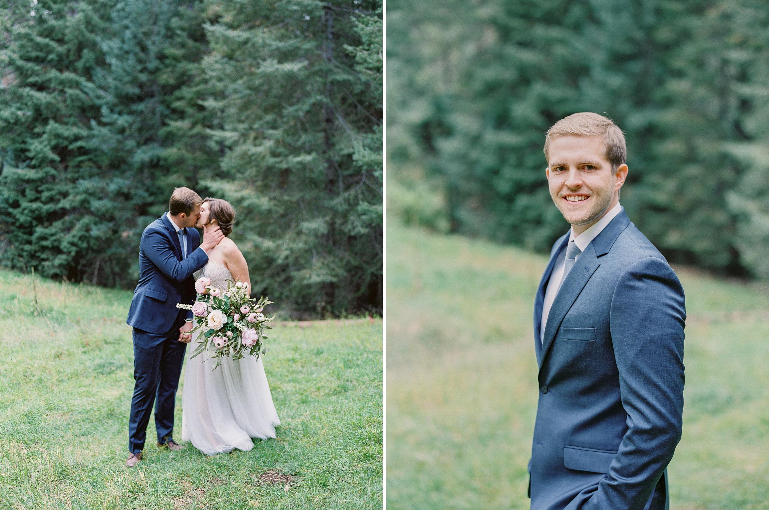 Our Wedding Post_083.JPG