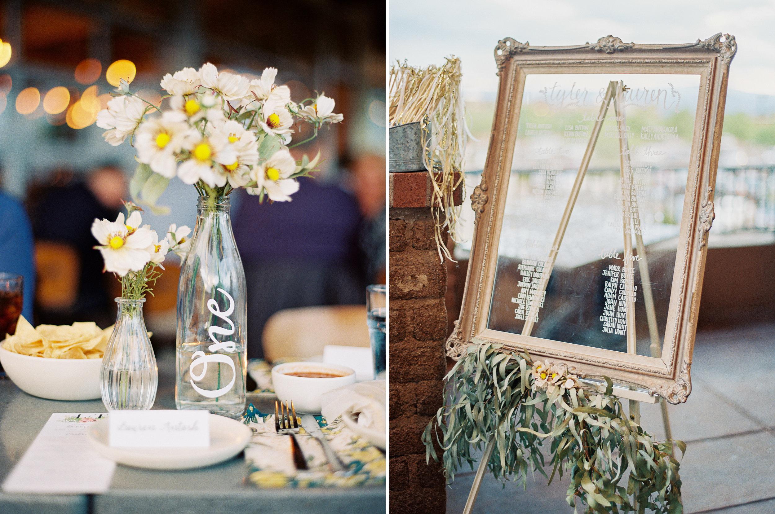 Our Wedding Post_087.JPG