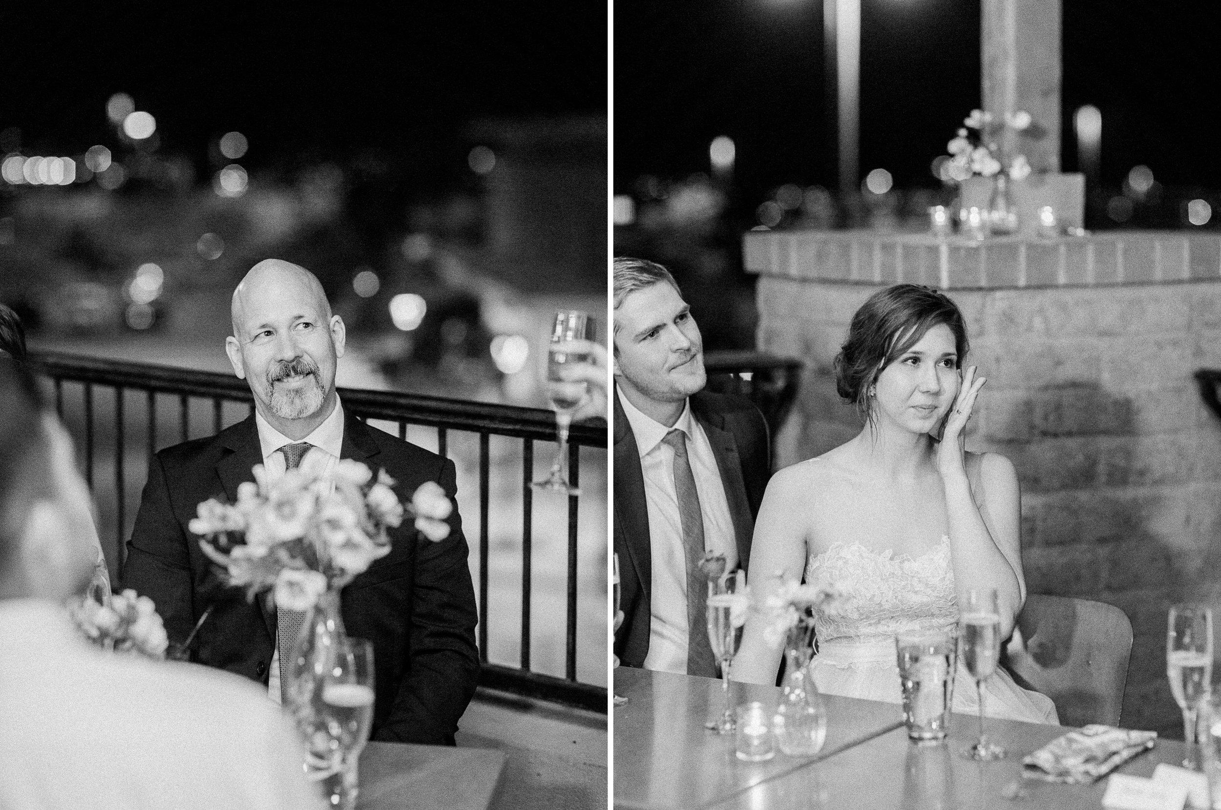 Our Wedding Post_104.JPG