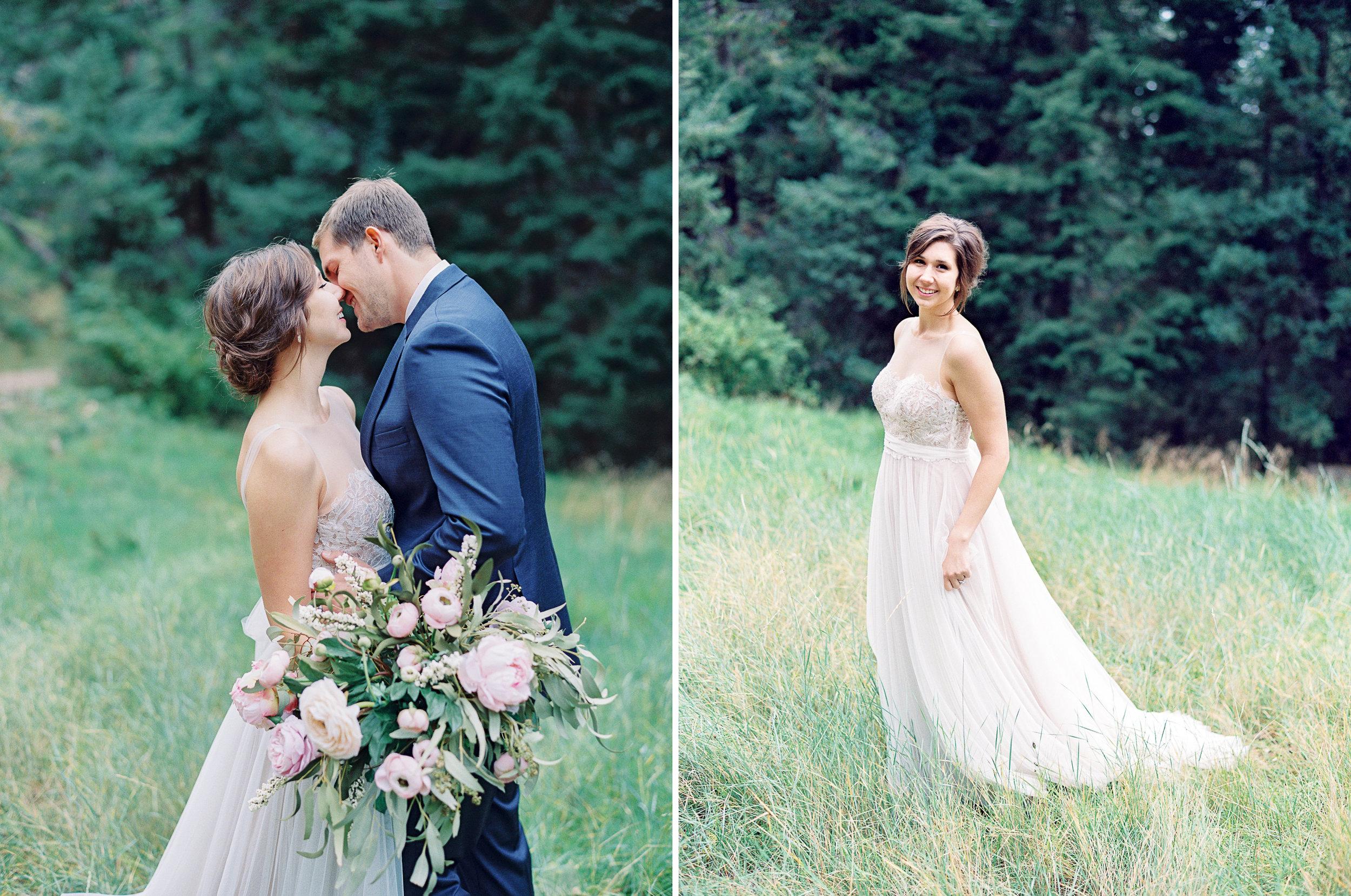 Our Wedding Post_039.jpg