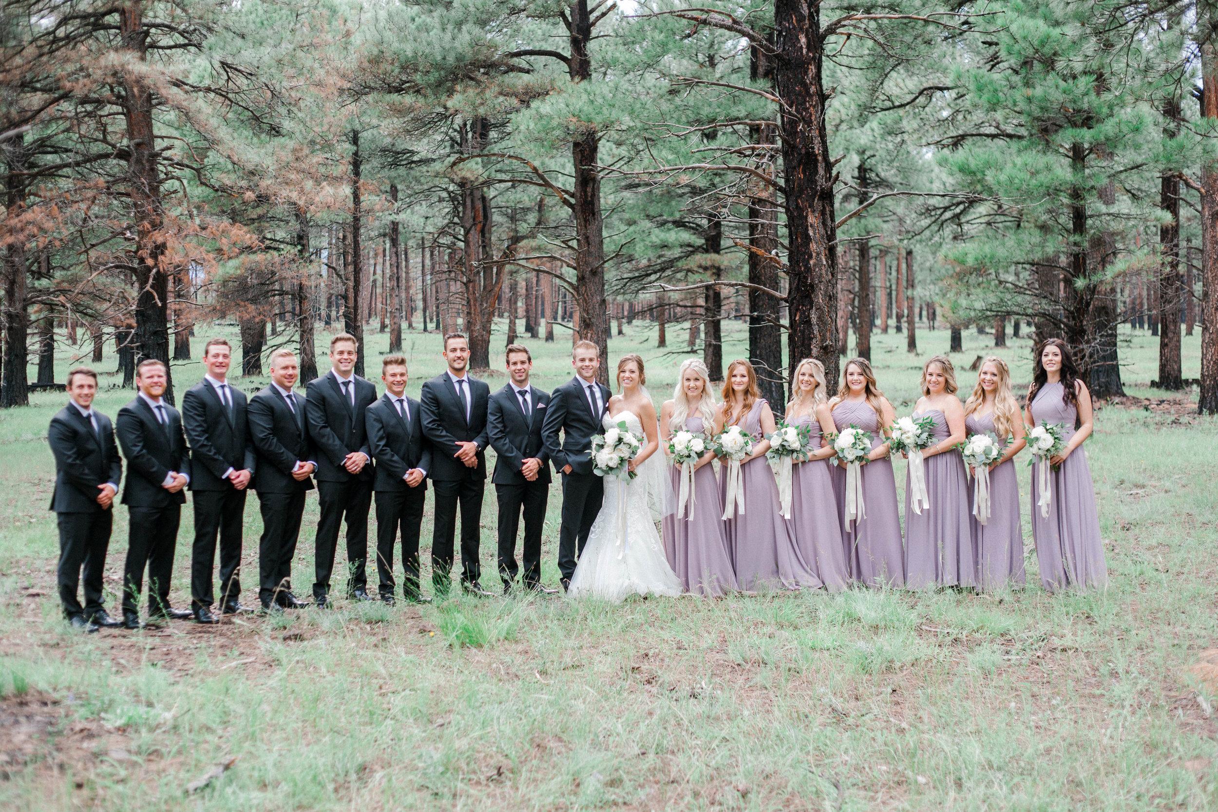 Gonzalez Wedding_0231.jpg