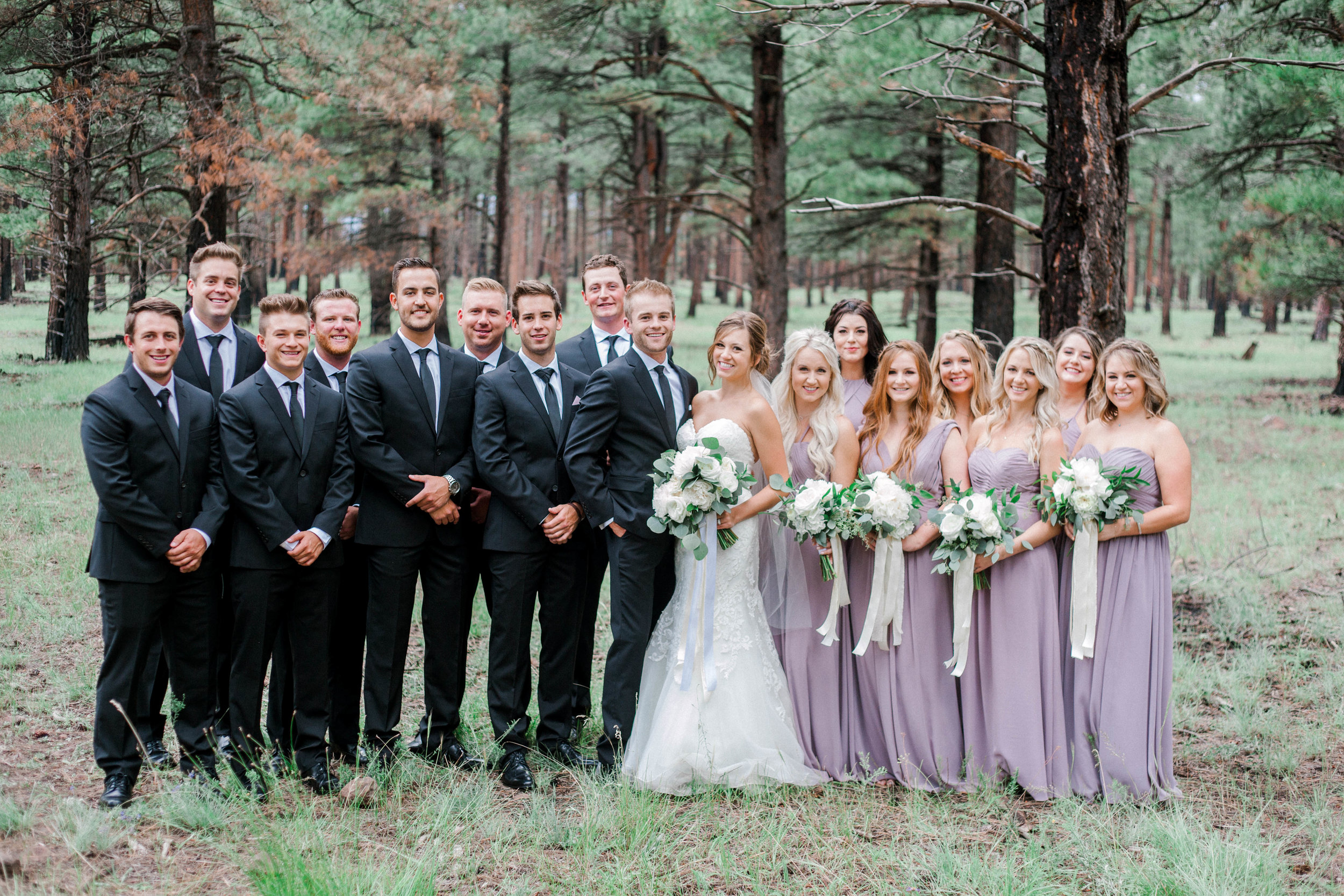 Gonzalez Wedding_0239.jpg
