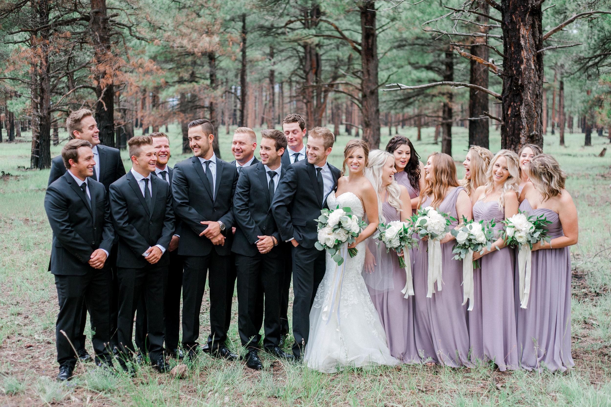 Gonzalez Wedding_0242.jpg