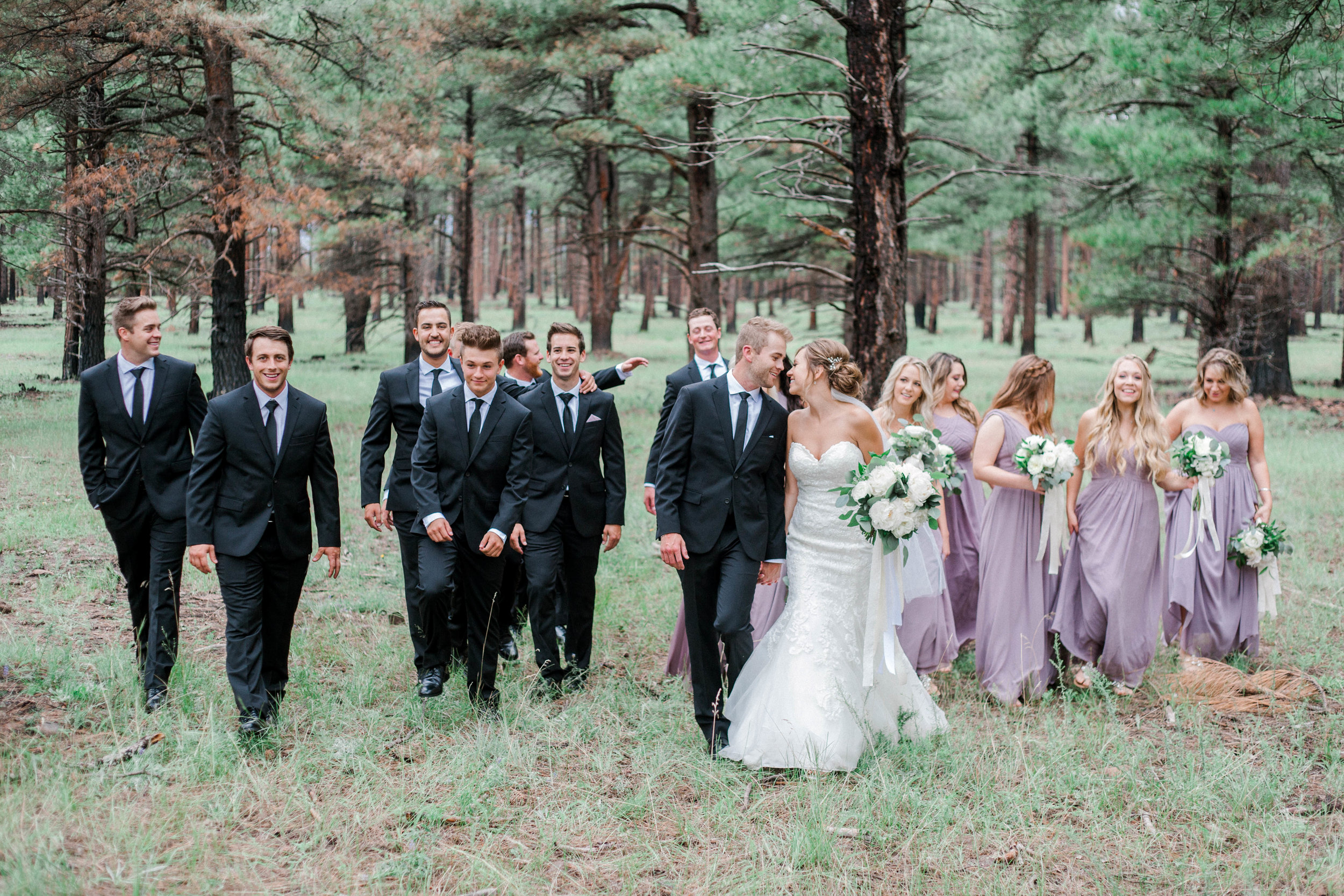Gonzalez Wedding_0247.jpg