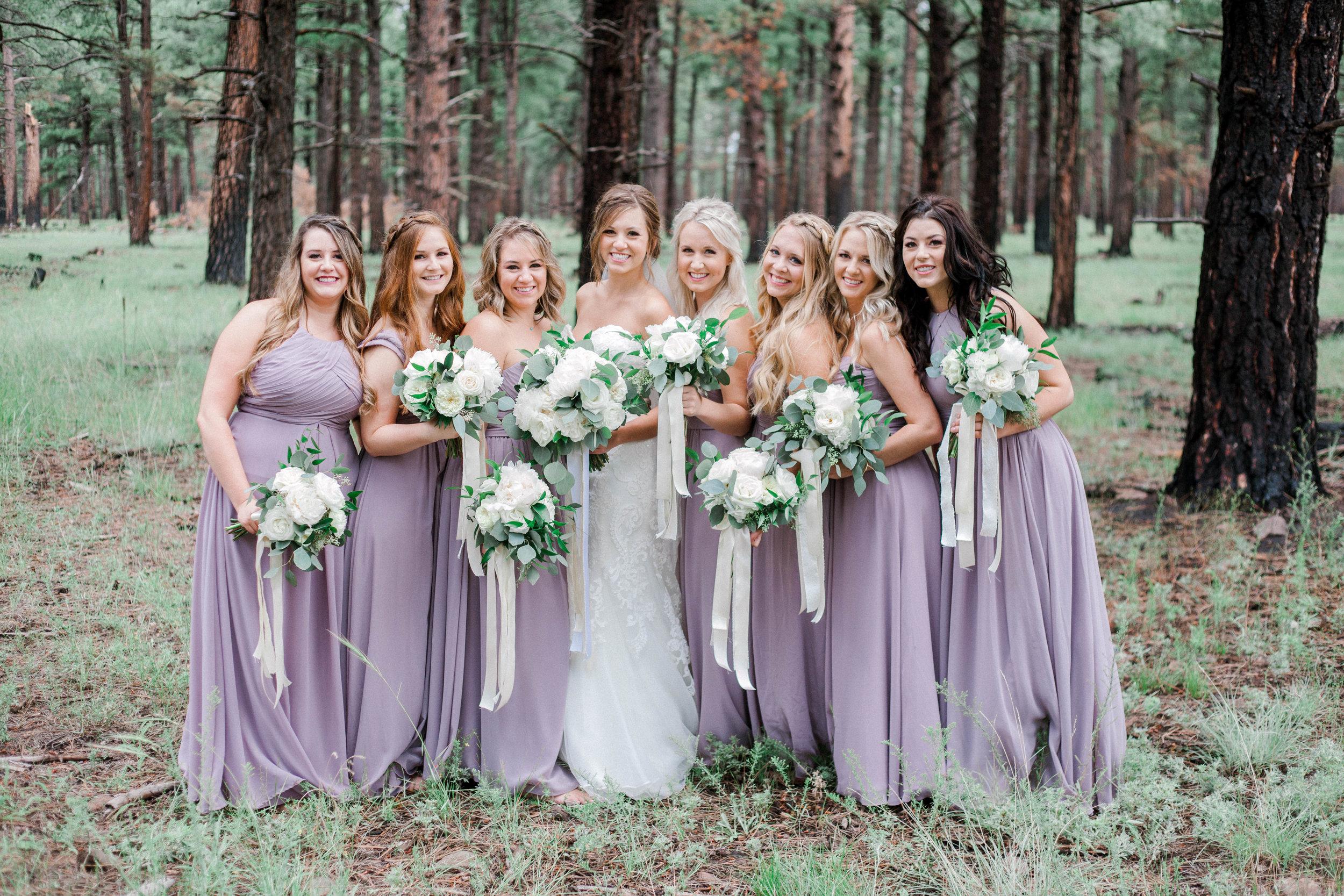 Gonzalez Wedding_0255.jpg