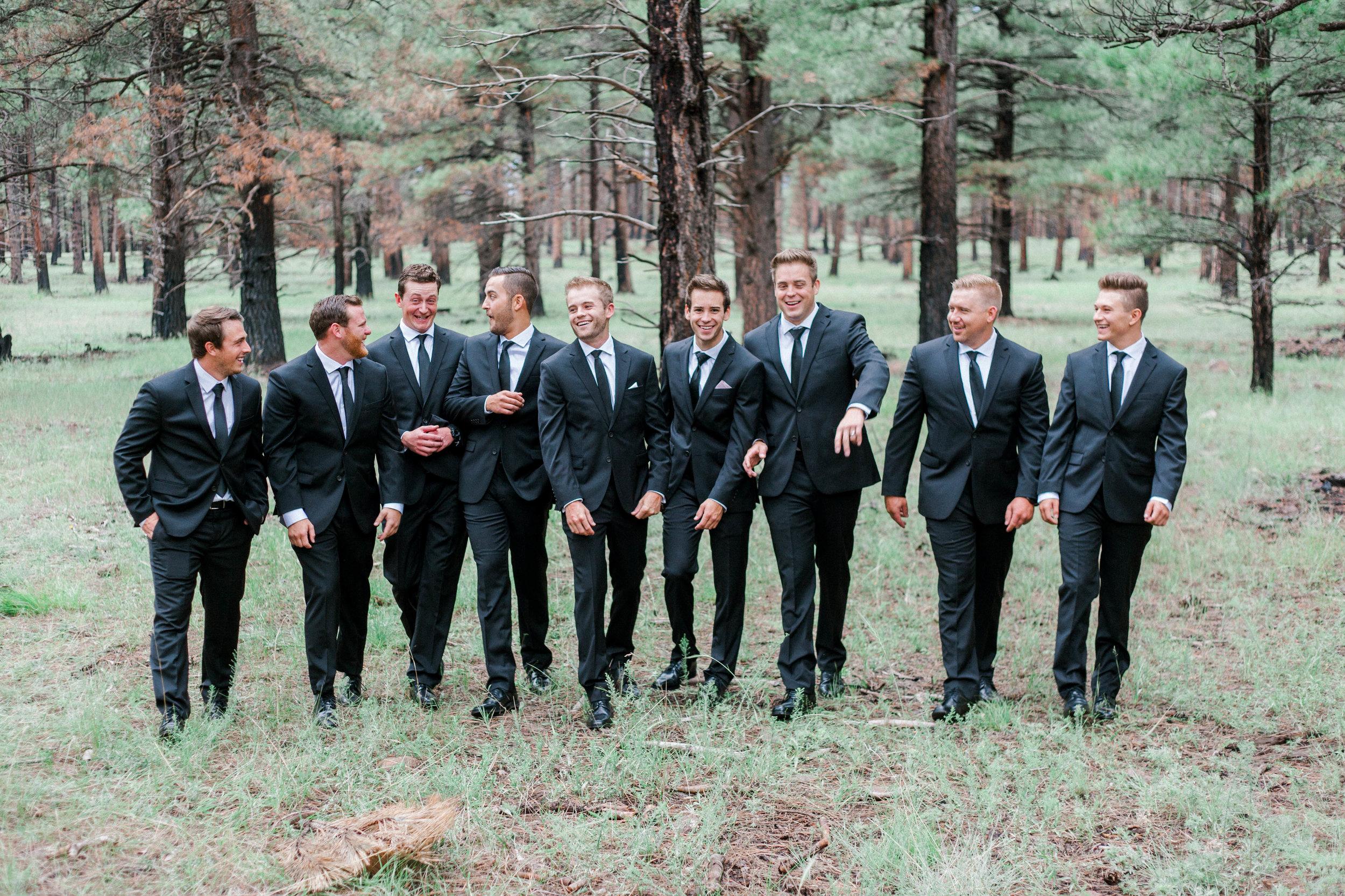 Gonzalez Wedding_0281.jpg