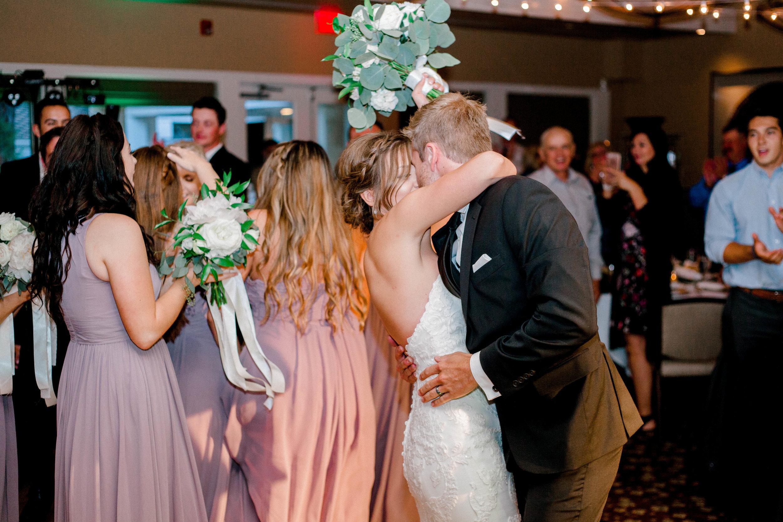 Gonzalez Wedding_0557.jpg
