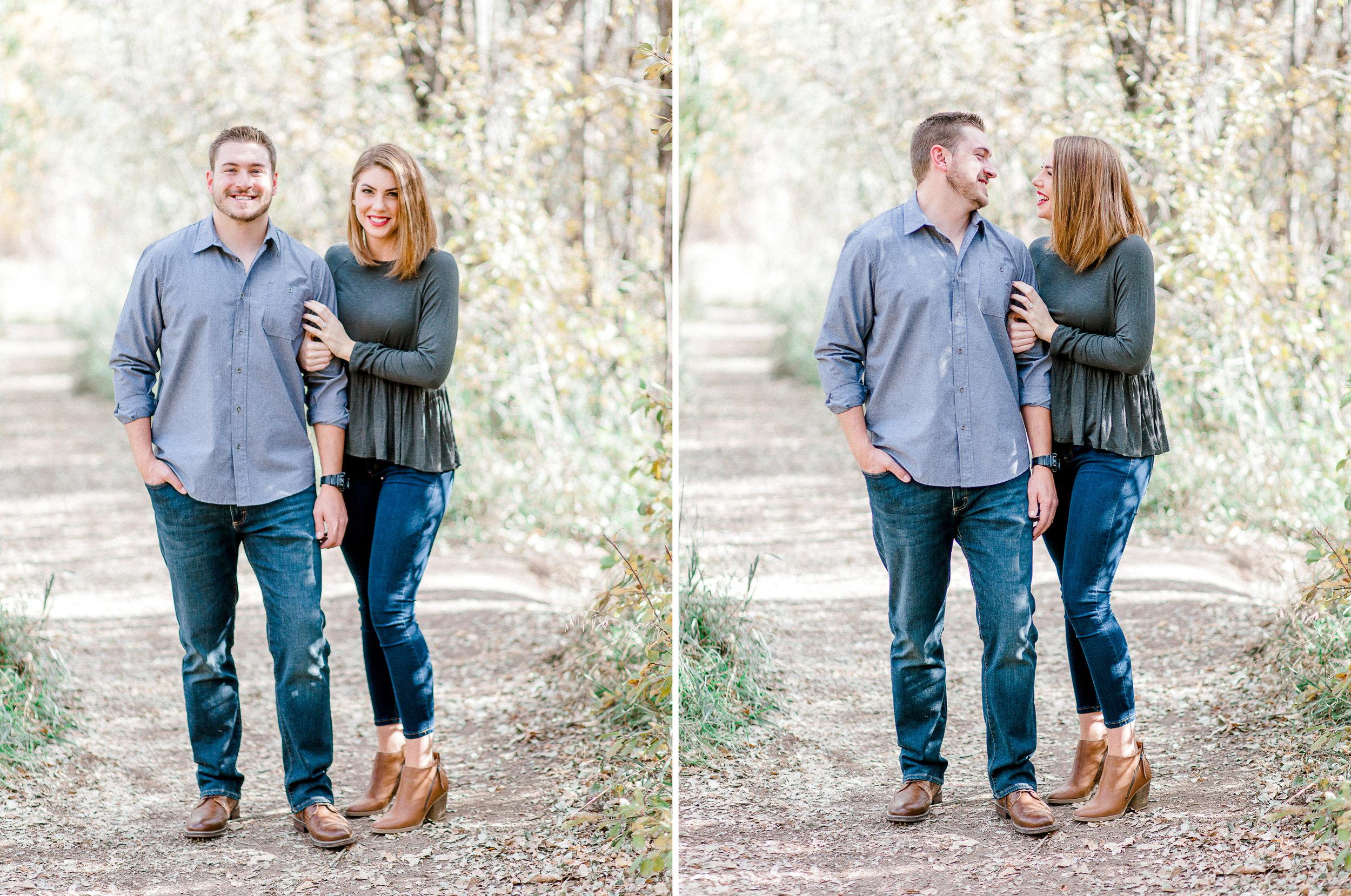 Kelsey & Mike Blog_01.JPG