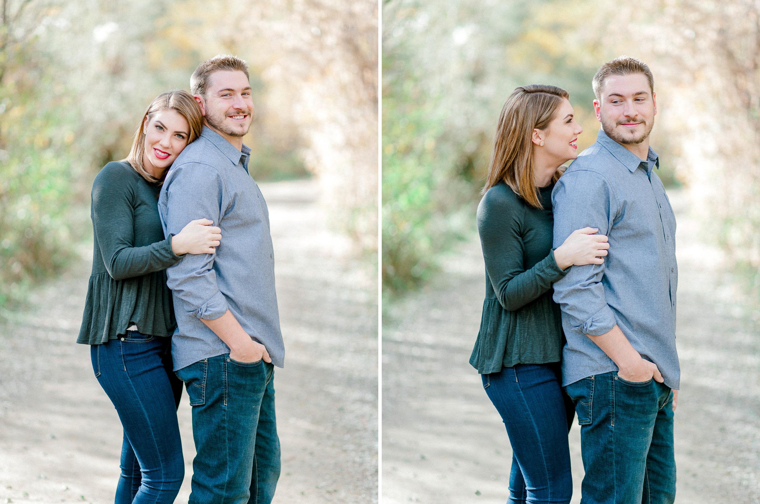 Kelsey & Mike Blog_03.JPG